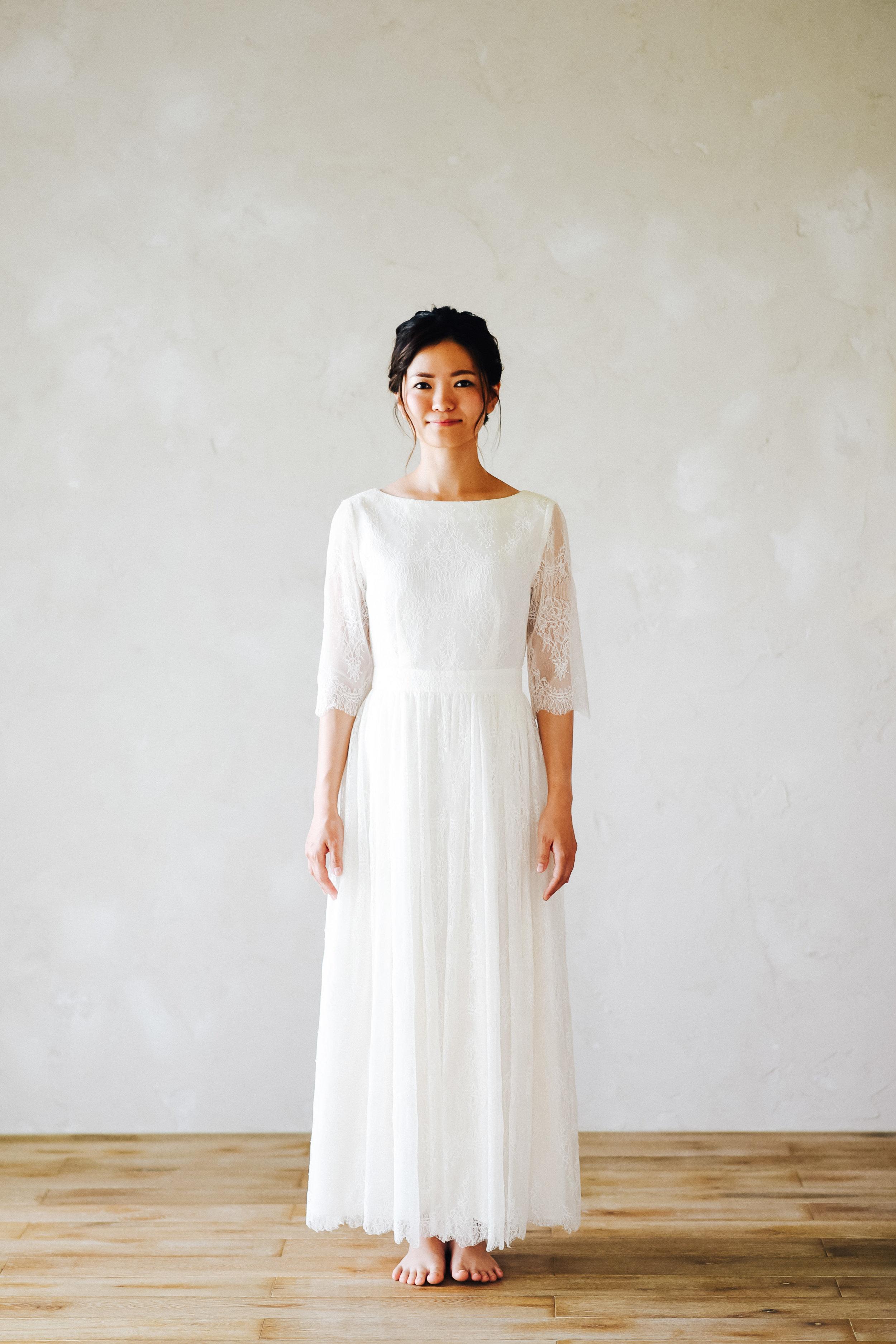 dress8_1.jpg