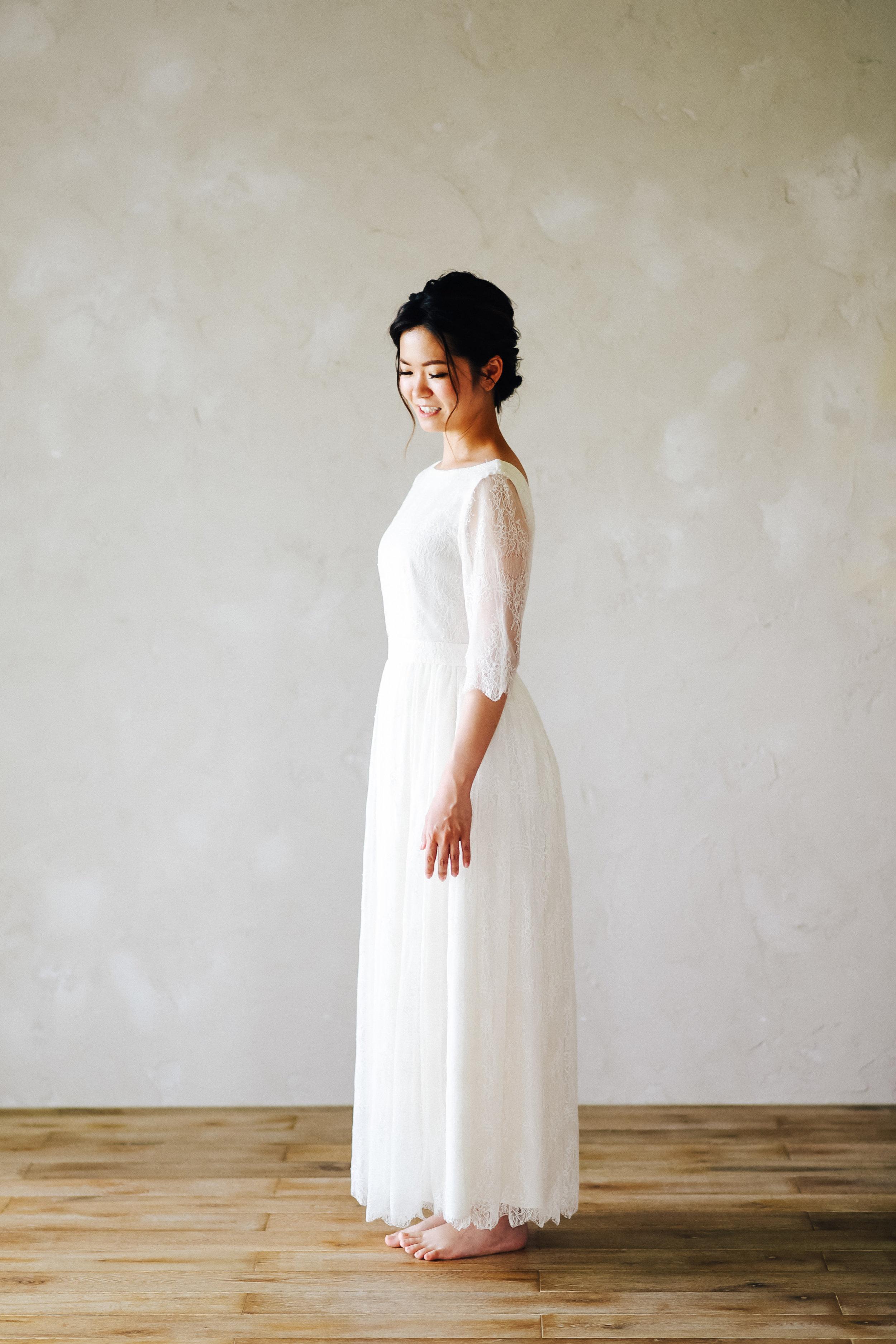 dress8_2.jpg