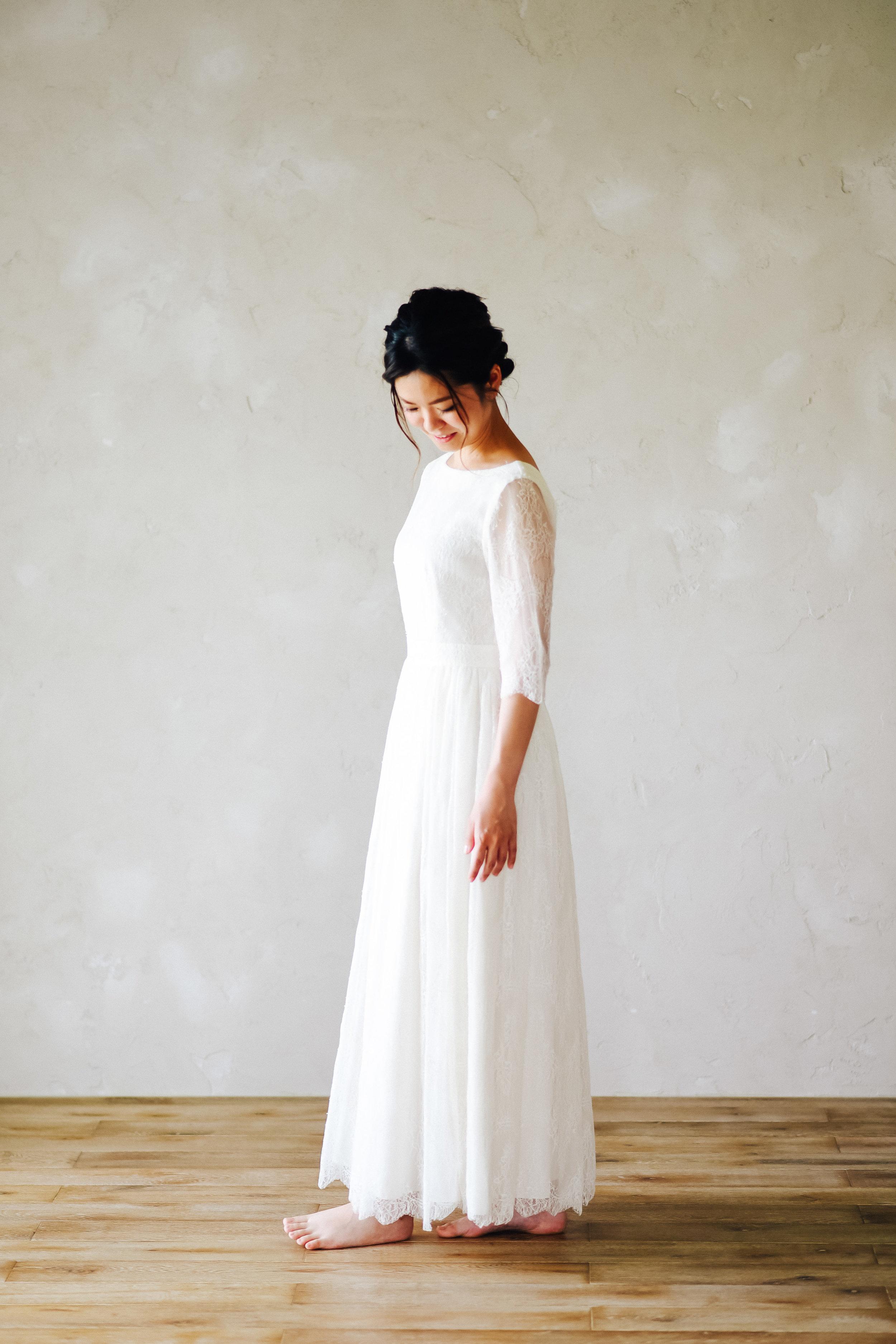 dress8_3.jpg