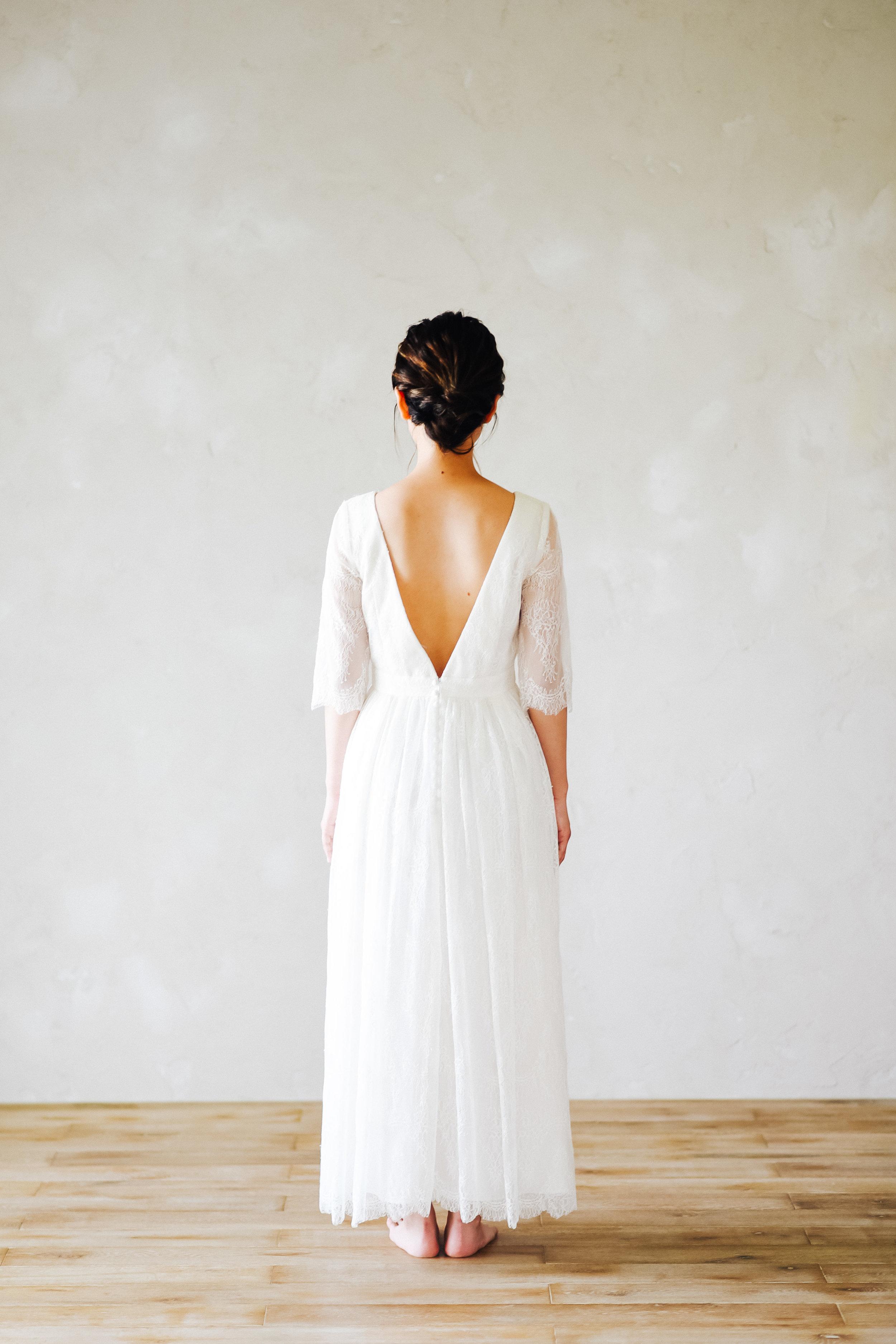 dress8_4.jpg