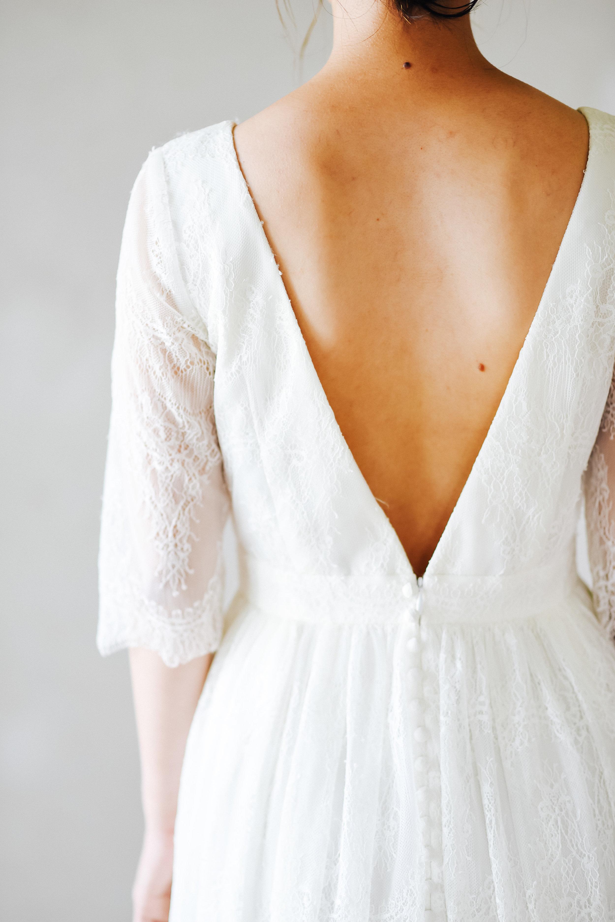 dress8_5.jpg