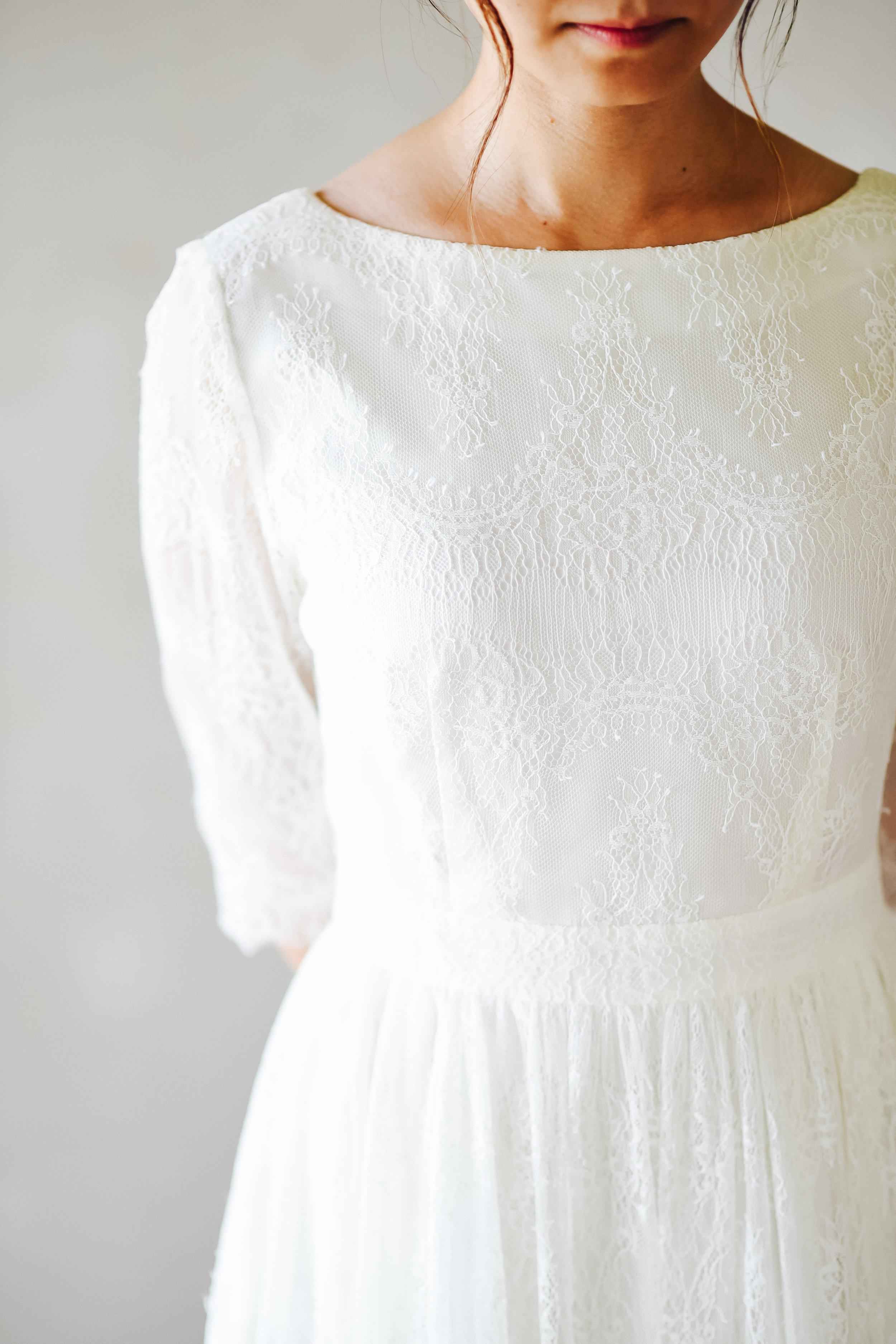 dress8_6.jpg