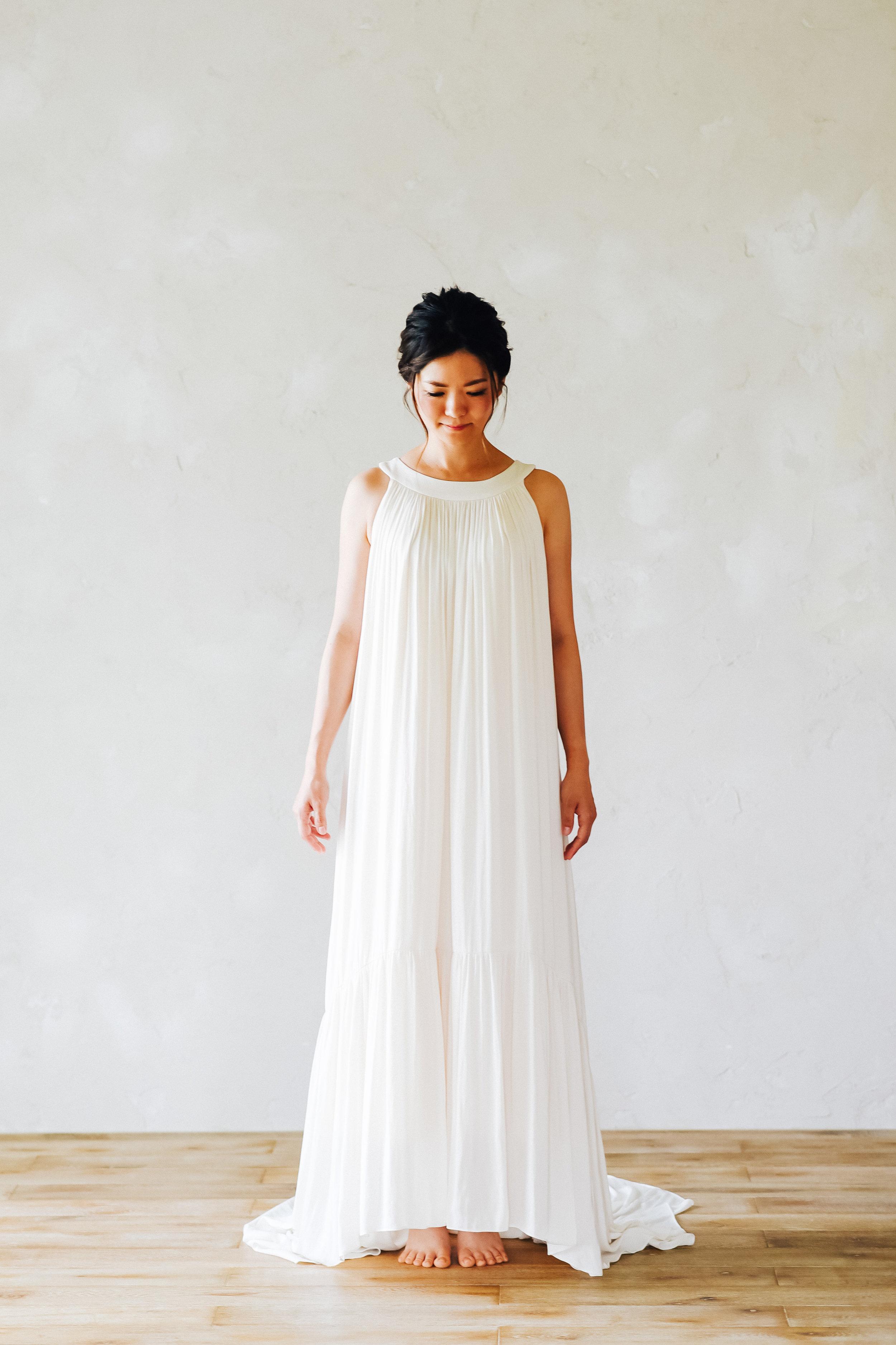 dress9_1.jpg