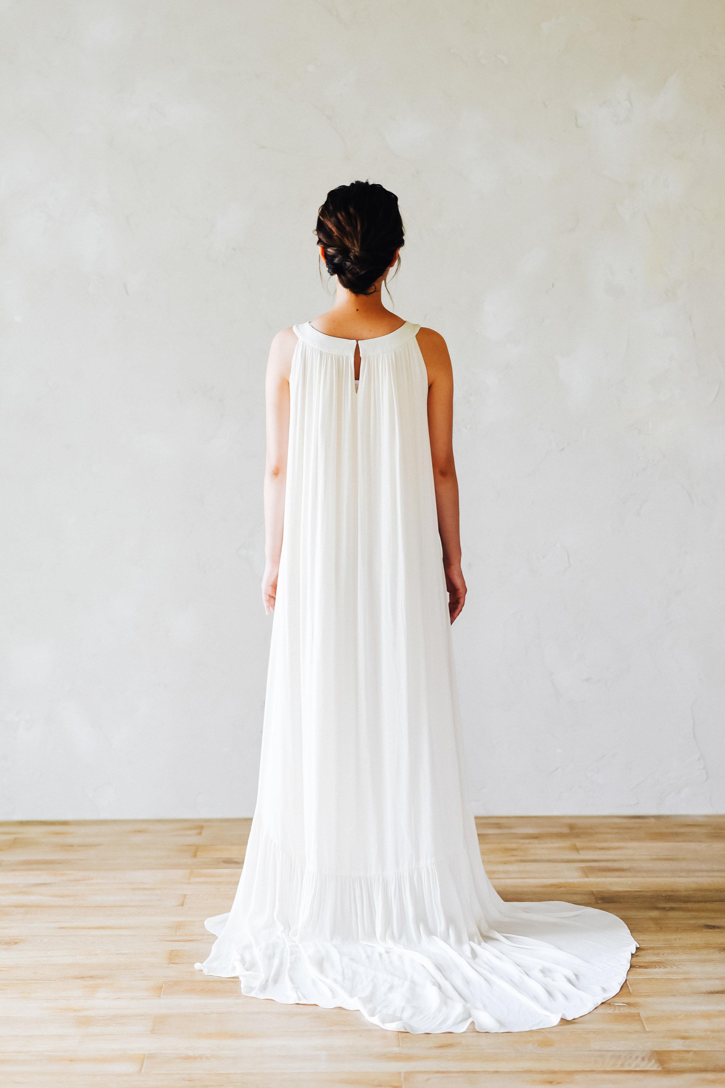 dress9_2.jpg