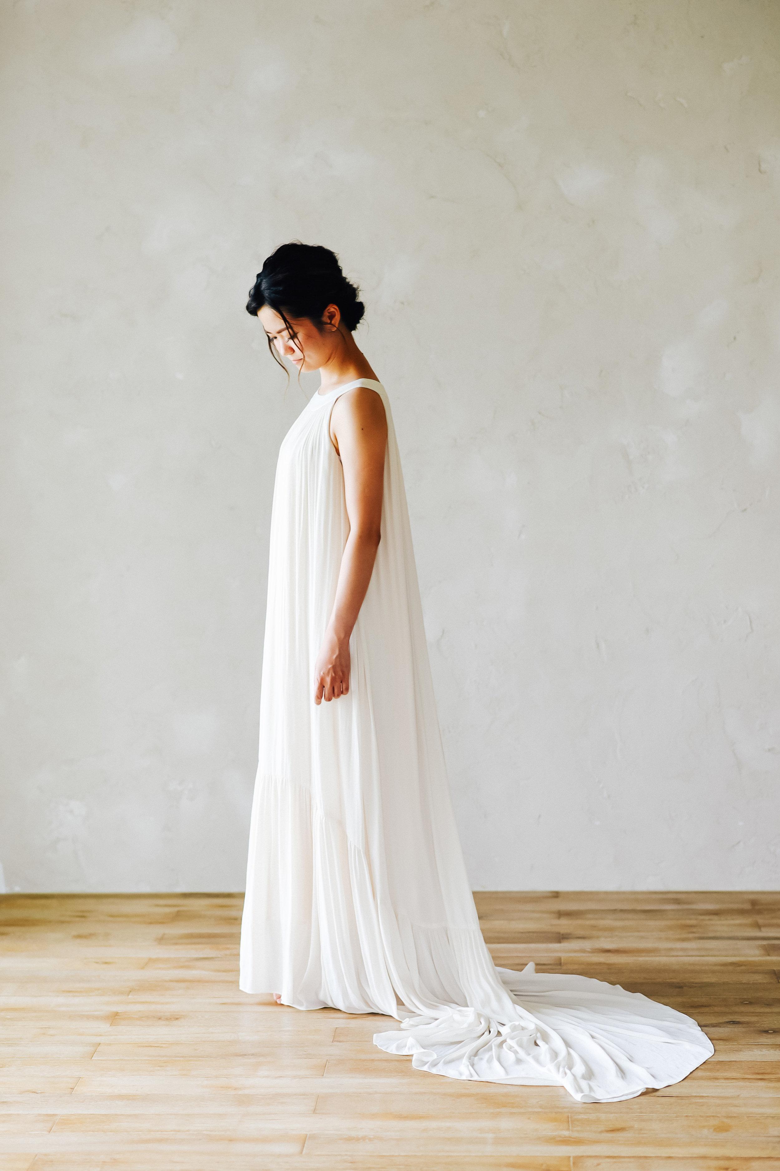 dress9_3.jpg