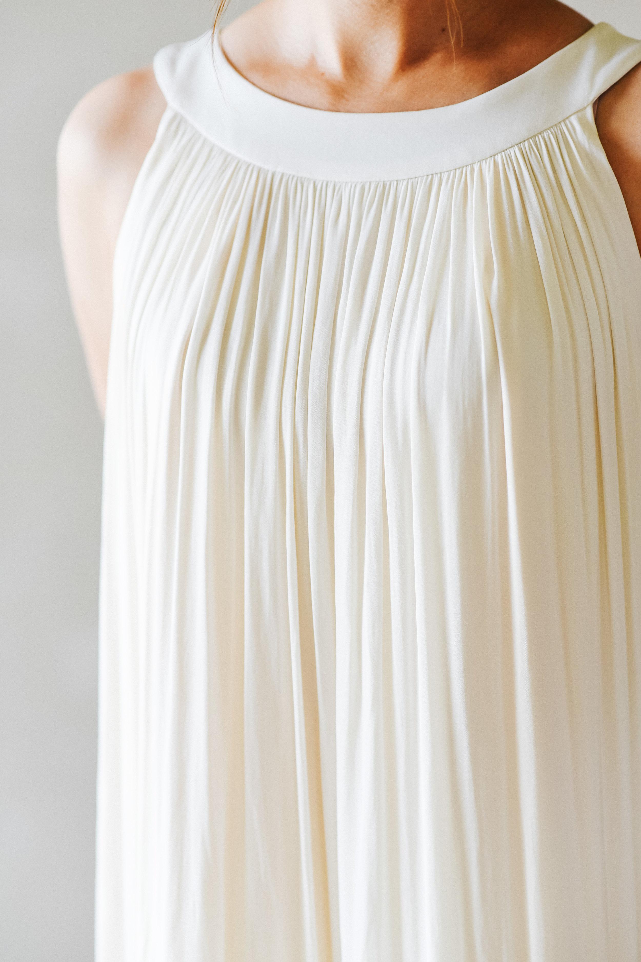 dress9_4.jpg