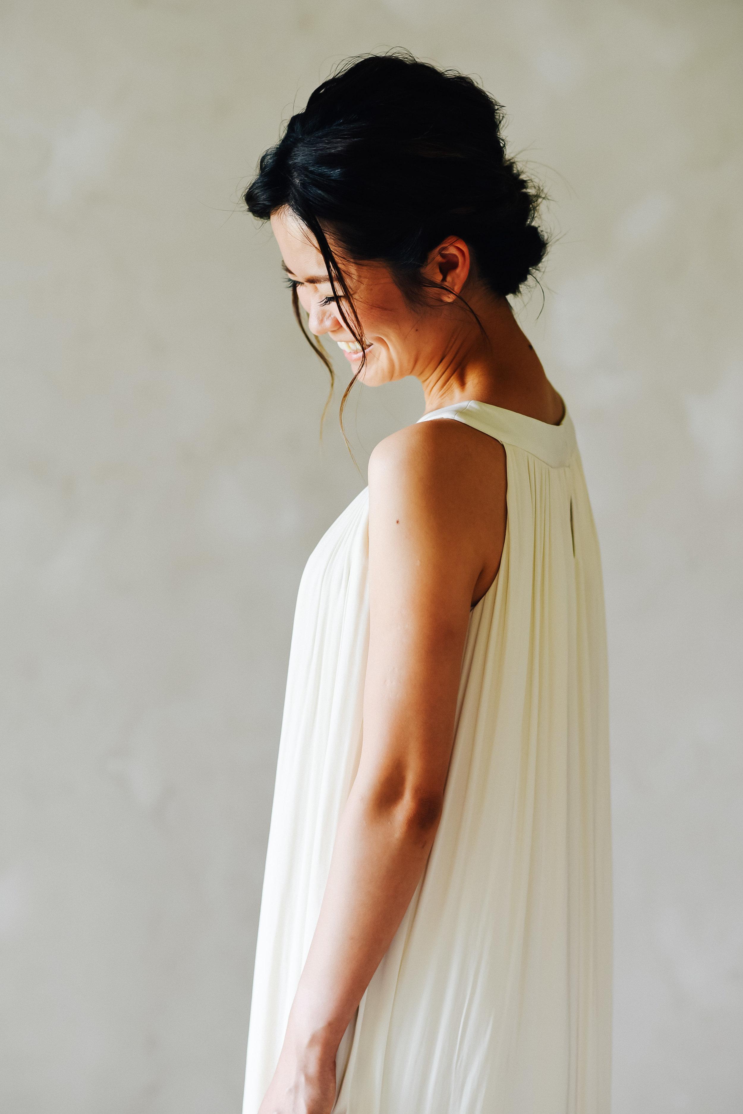 dress9_6.jpg