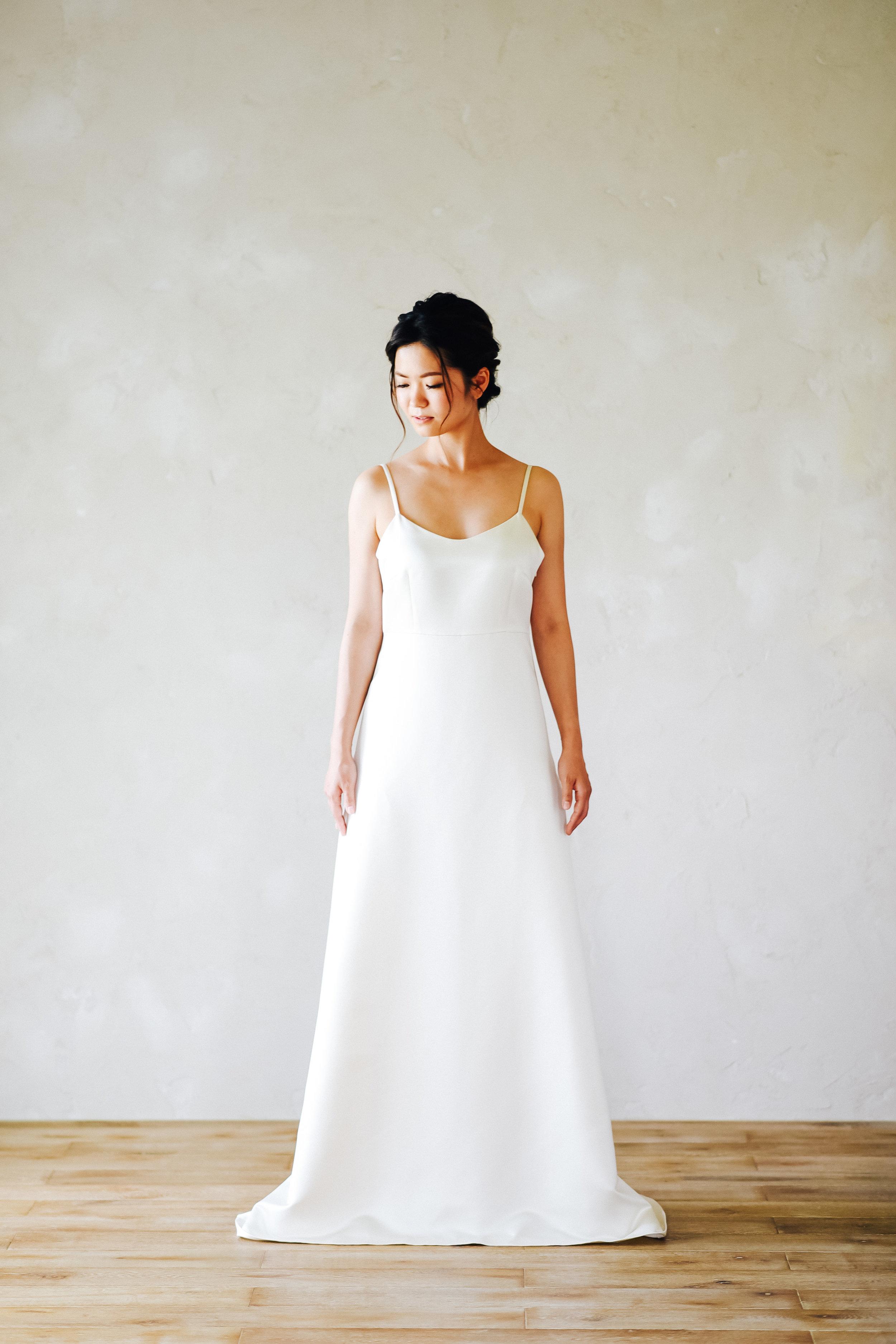 dress10_1.jpg