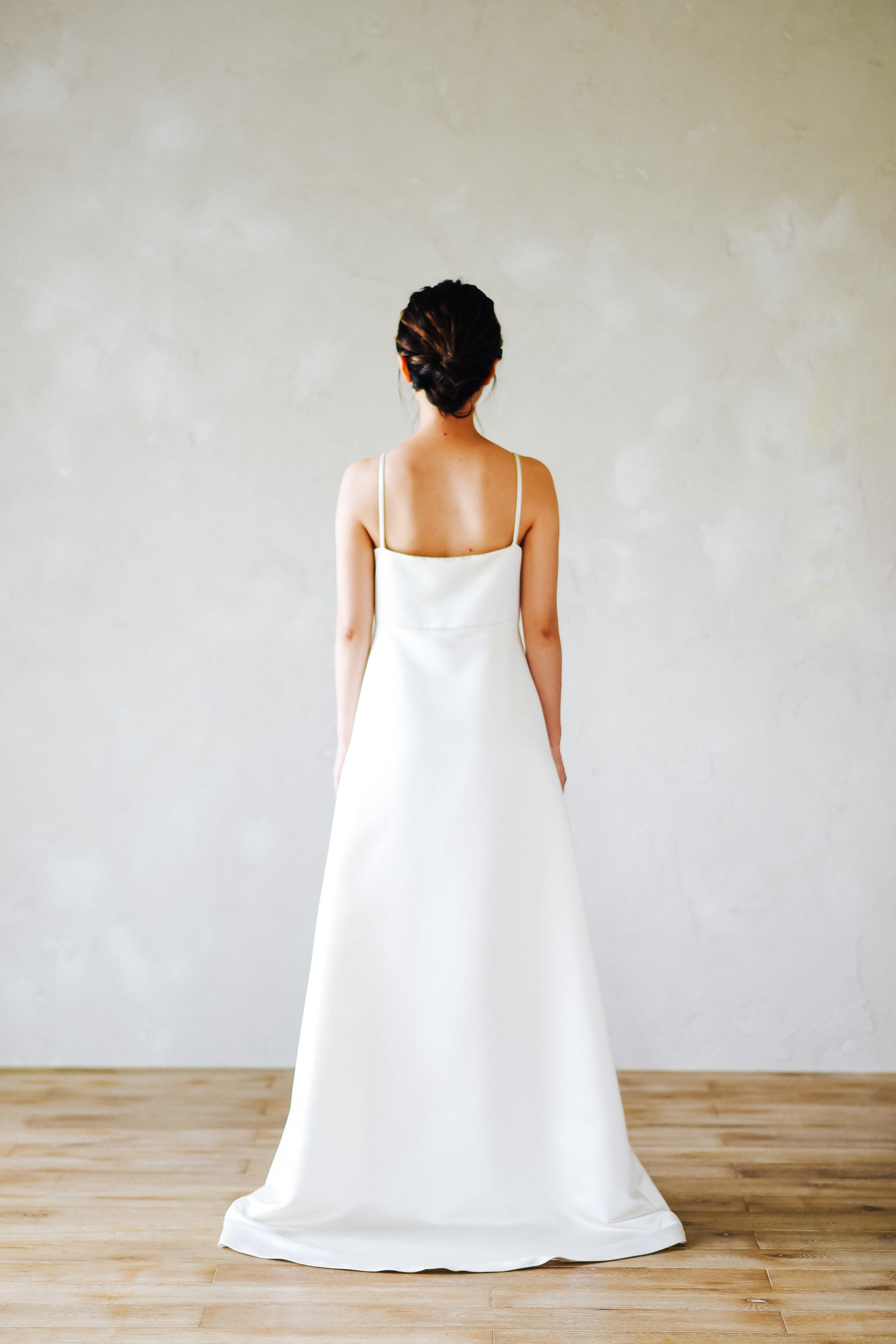 dress10_2.jpg