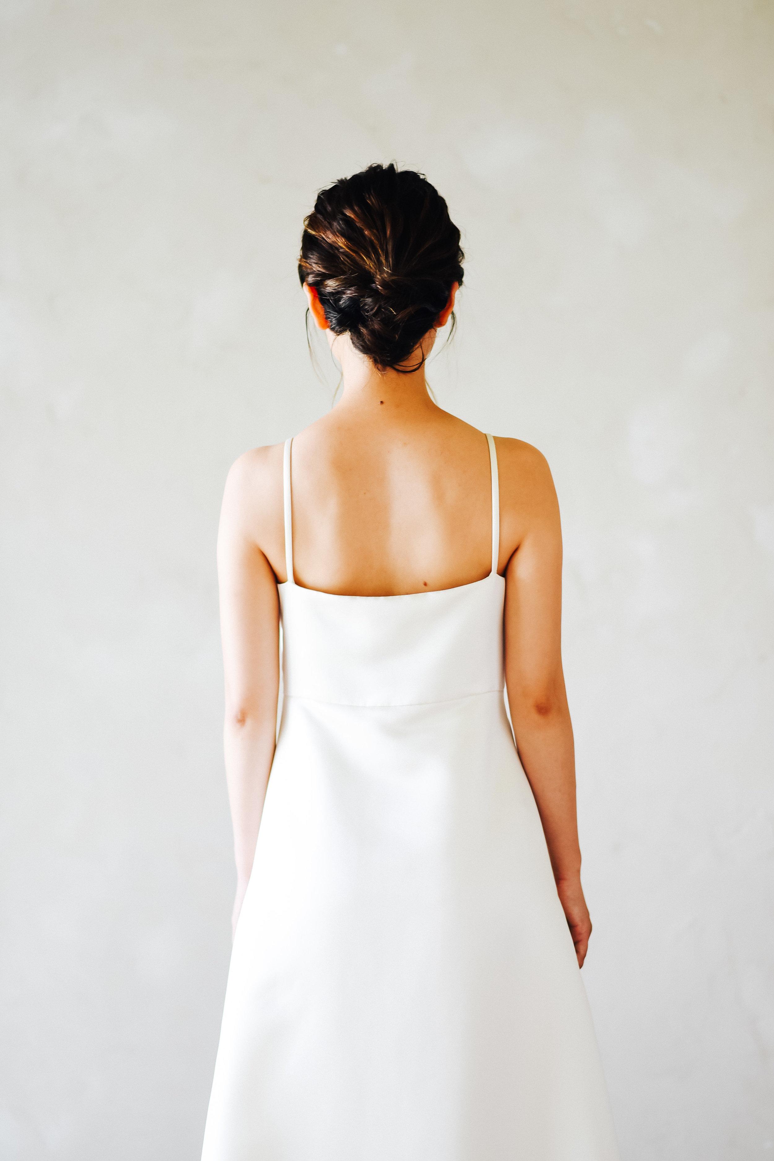 dress10_4.jpg
