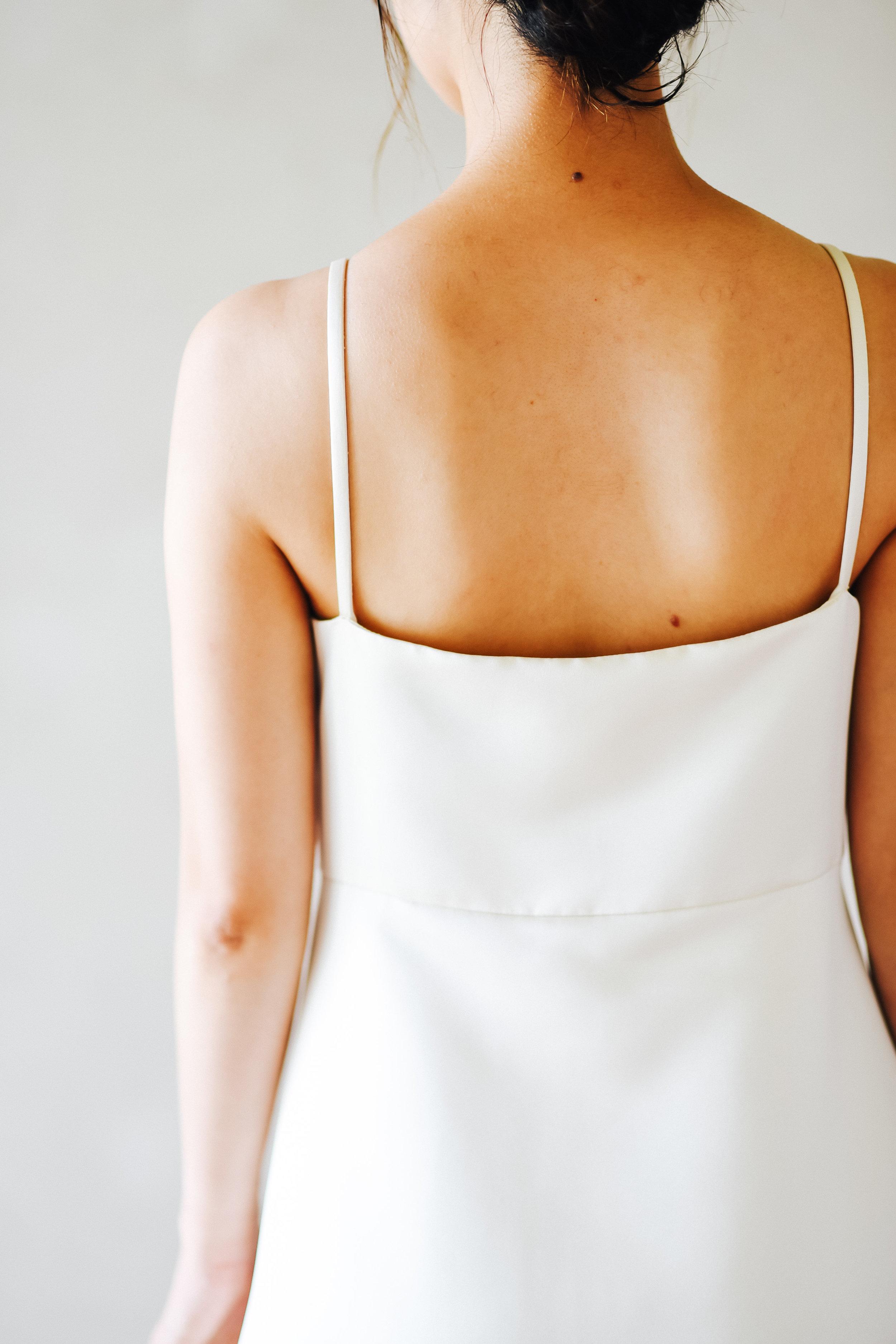dress10_3.jpg