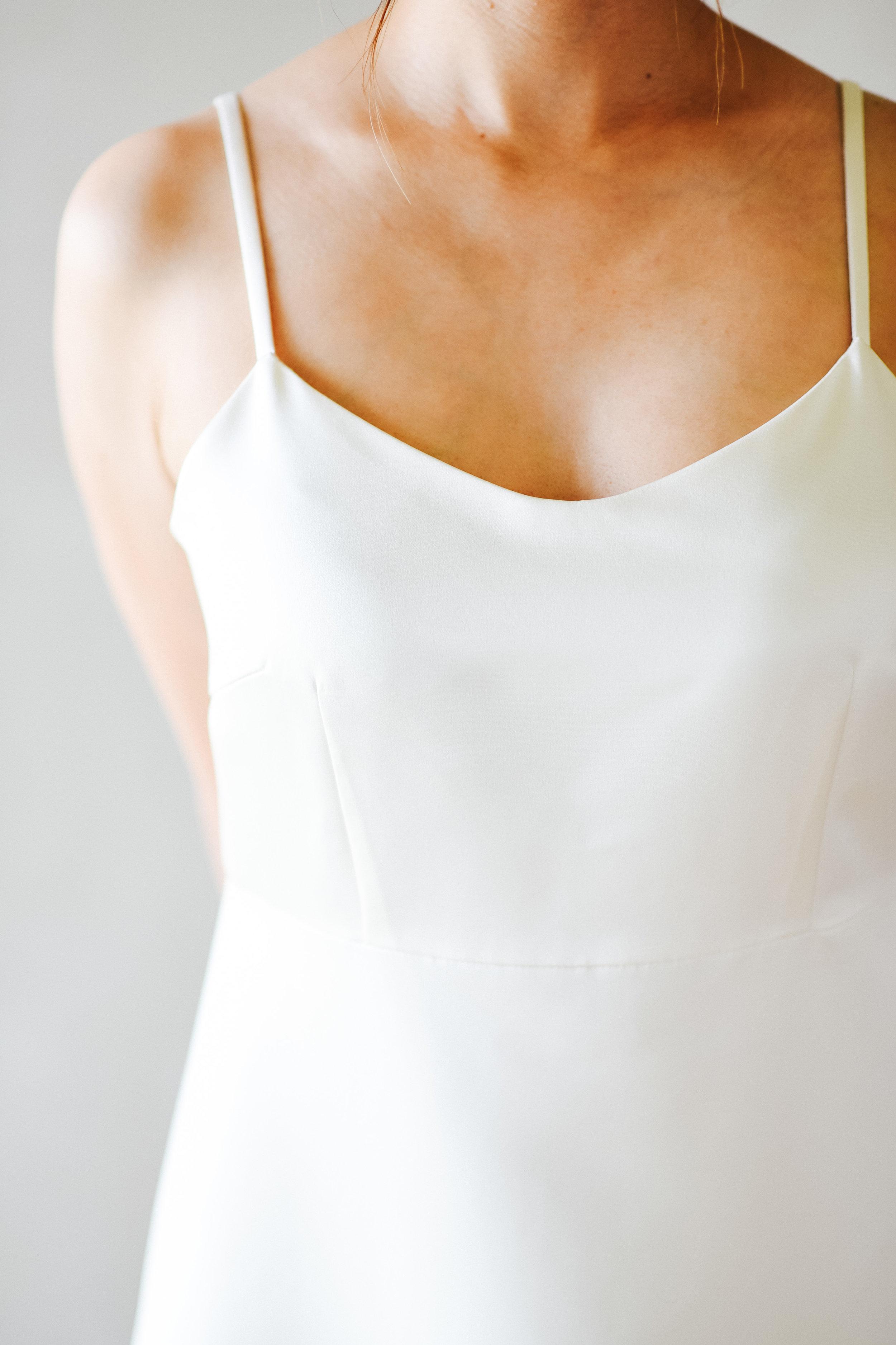 dress10_6.jpg