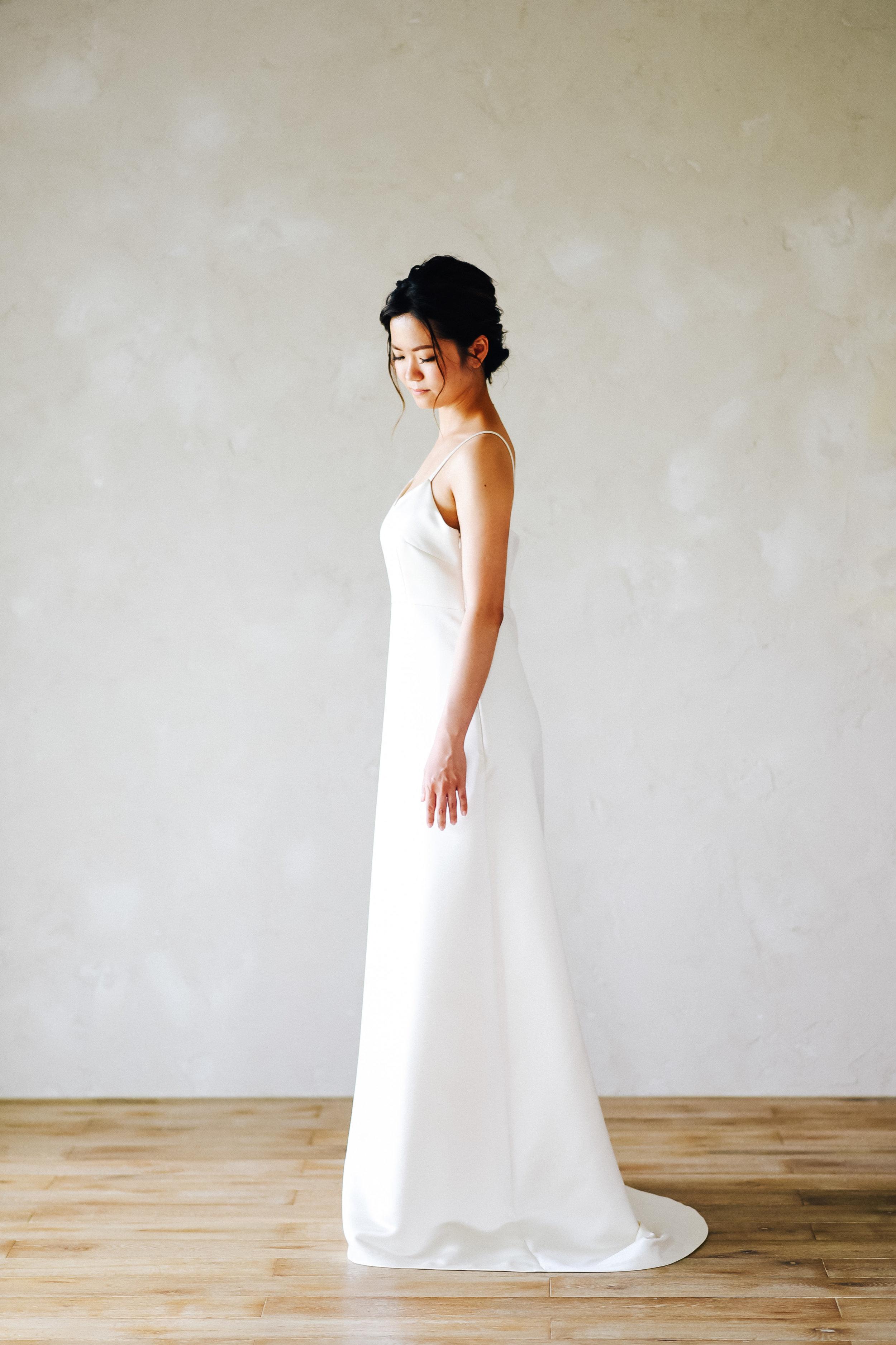 dress10_5.jpg