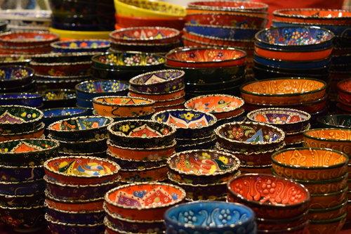 empty-bowls.jpeg