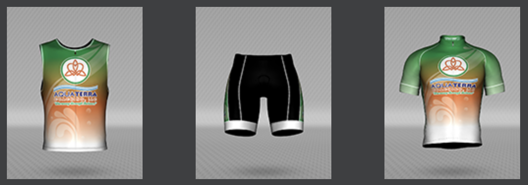 AQTC Team Kit.png