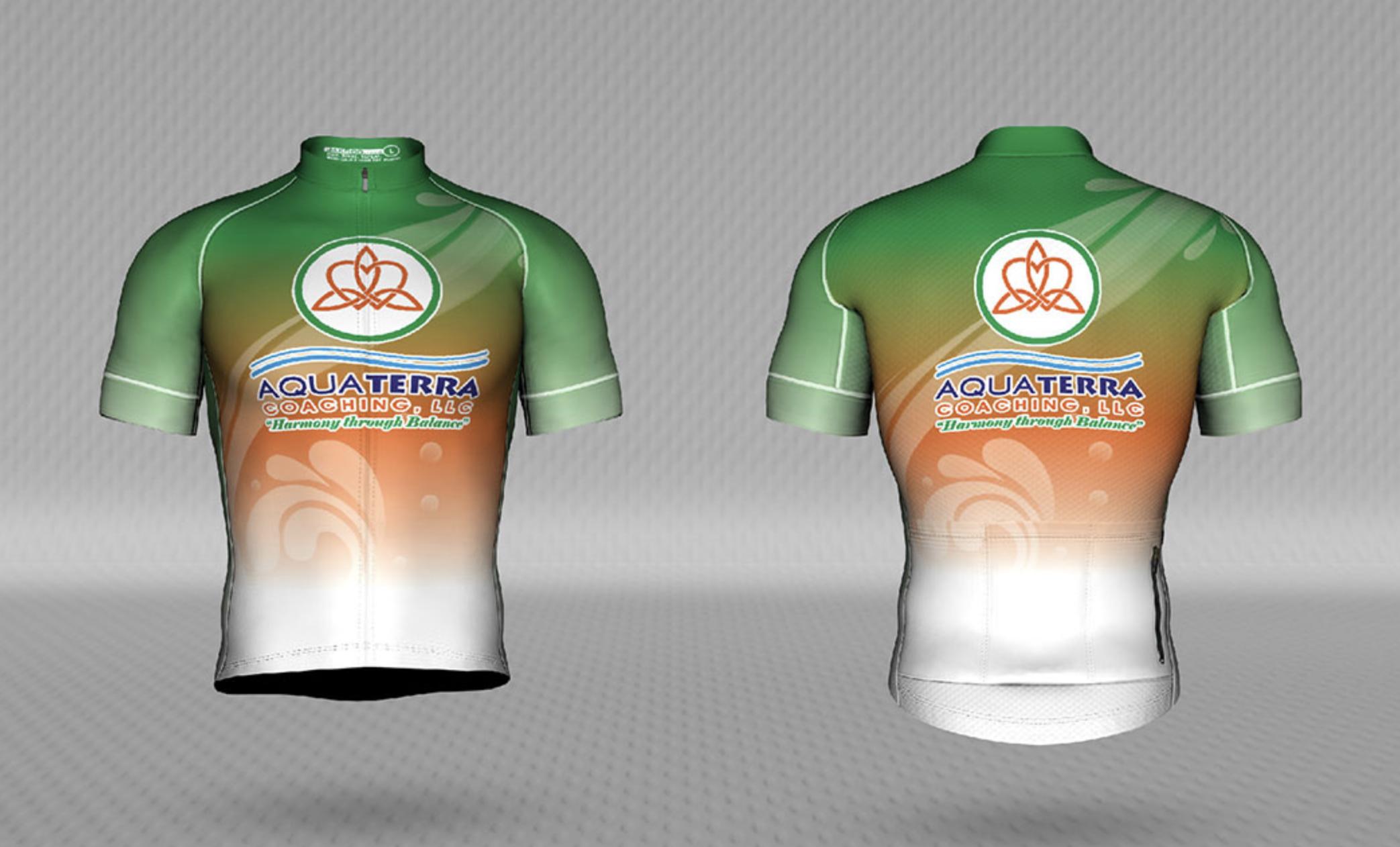 AQTC Tem Cycling Jersey FB.png