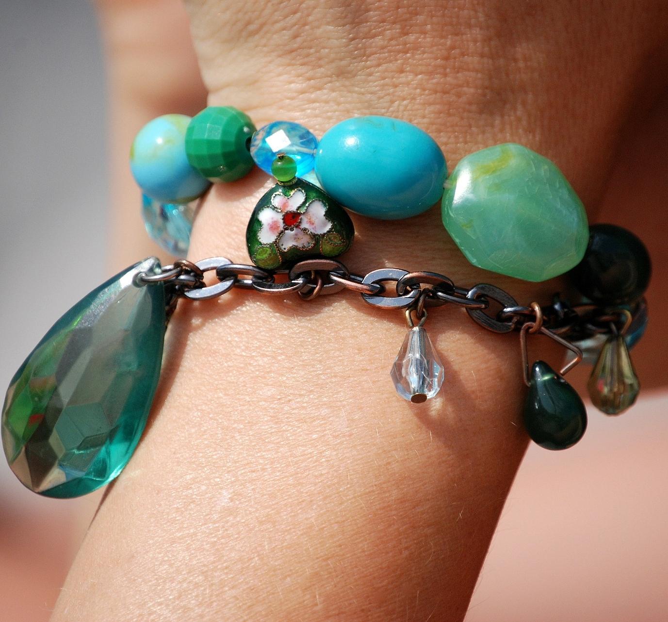 bracelet-341217_1920.jpg