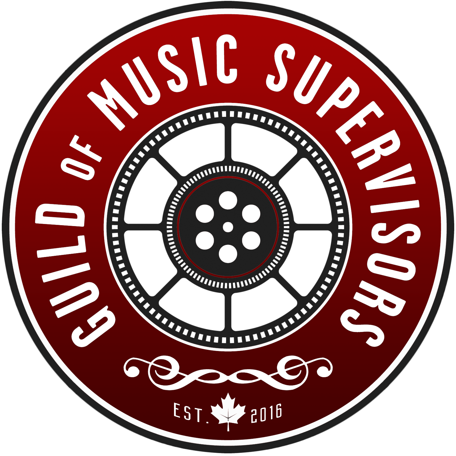 Guild_MS_Logo-CANADA2.png