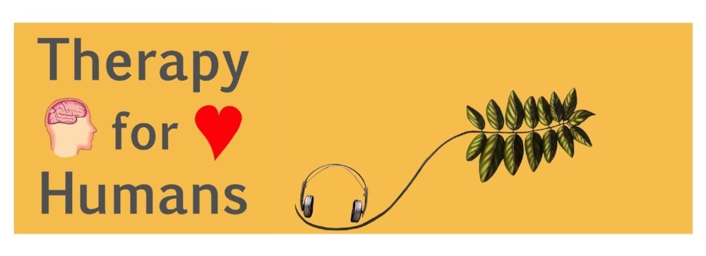 podcast FB banner.jpeg