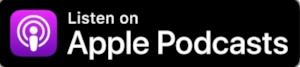 Apple Badge.jpeg