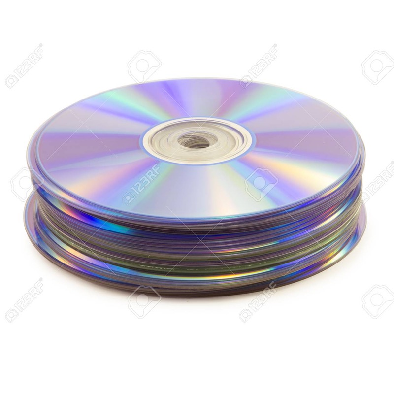 cd-rull3.jpg
