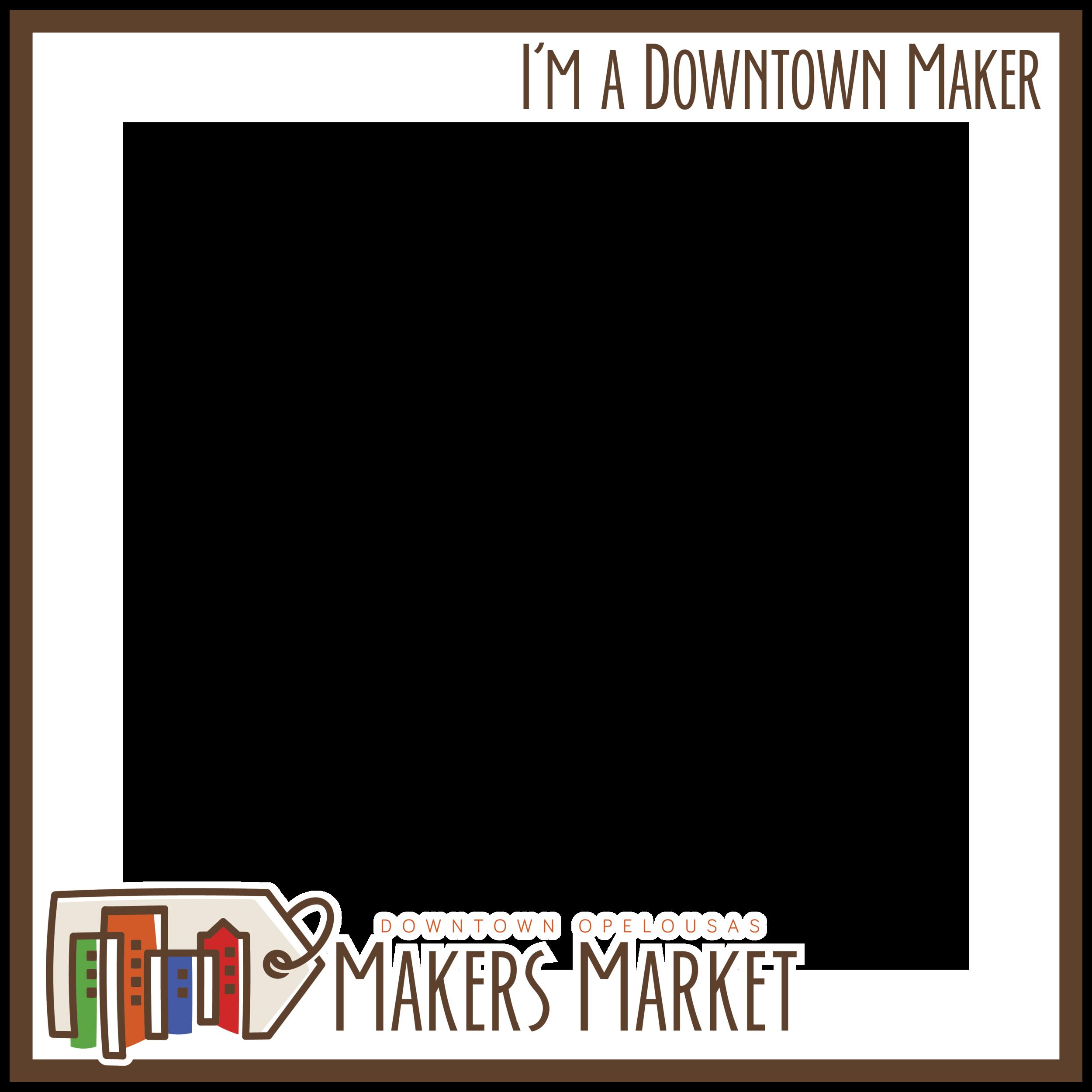 makersframe-01.png