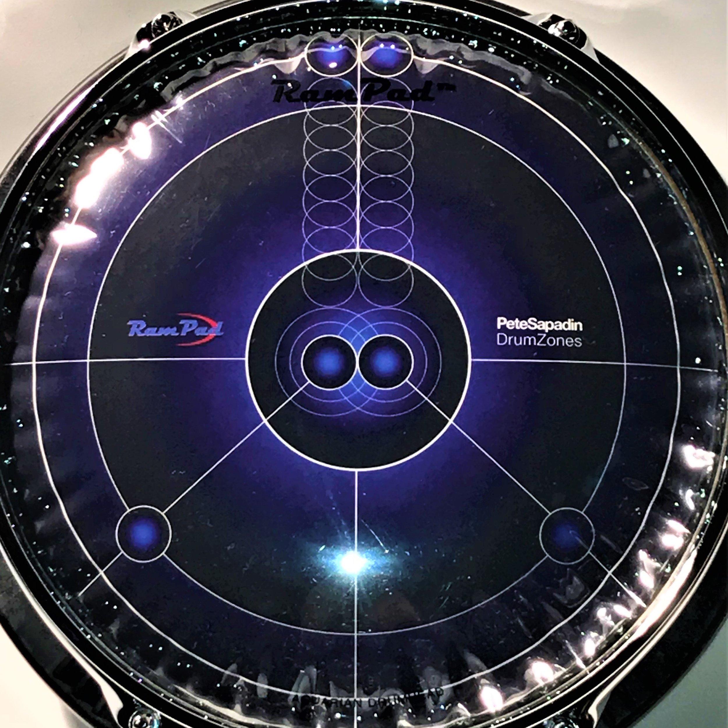 RamPad Pro in Blue.jpg