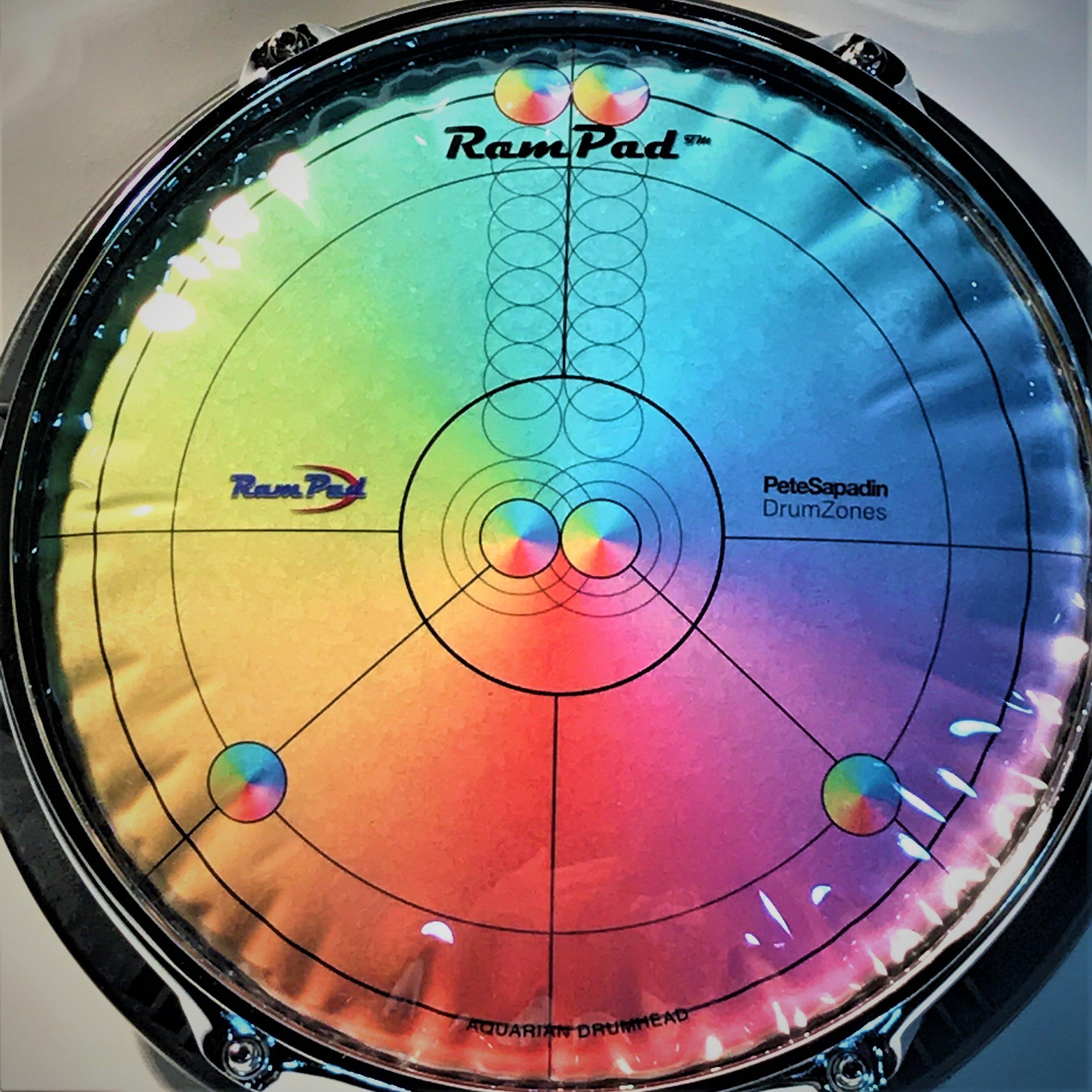 RamPad Pro in Rainbow.jpg