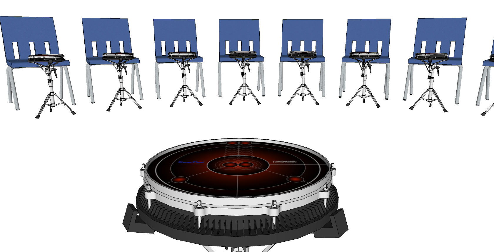 RamPad Class Setup 2.png
