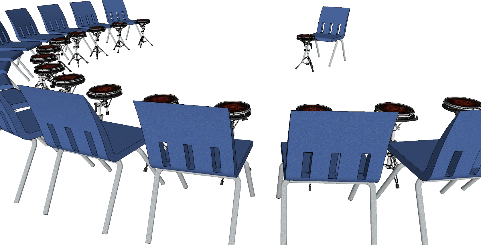 RamPad Class Setup 5.png