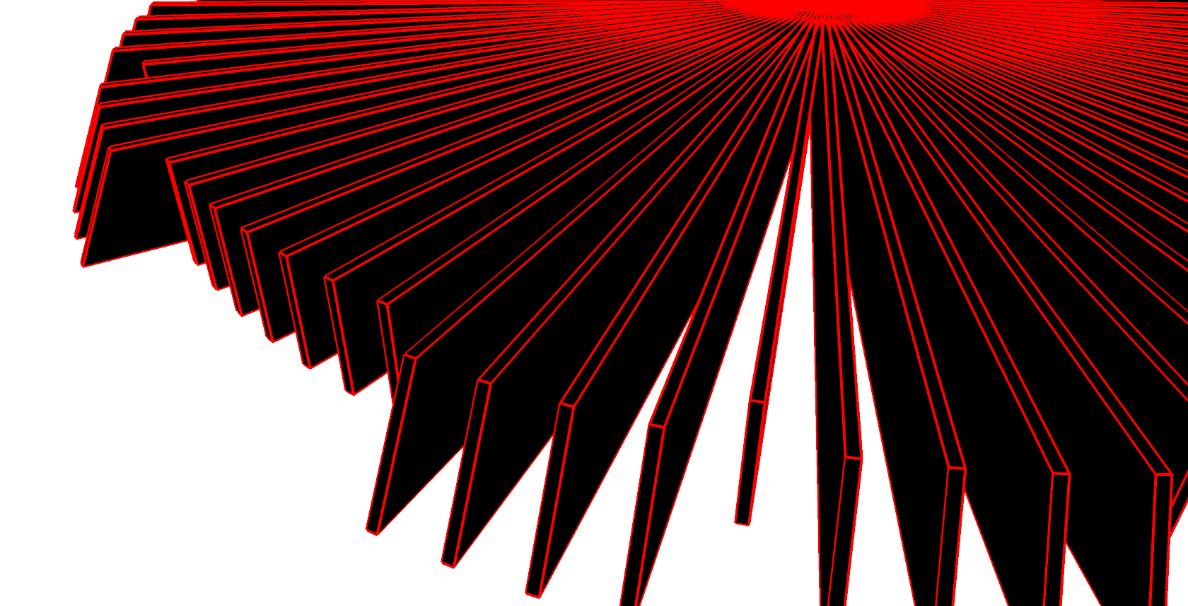 WireFrame RamPad Fins 4.png