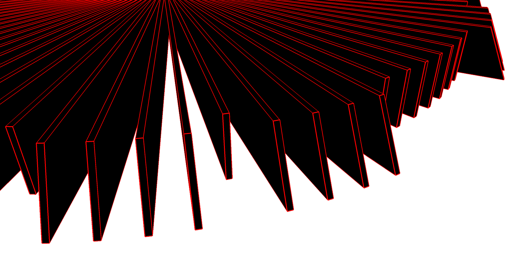 WireFrame RamPap Fins.png