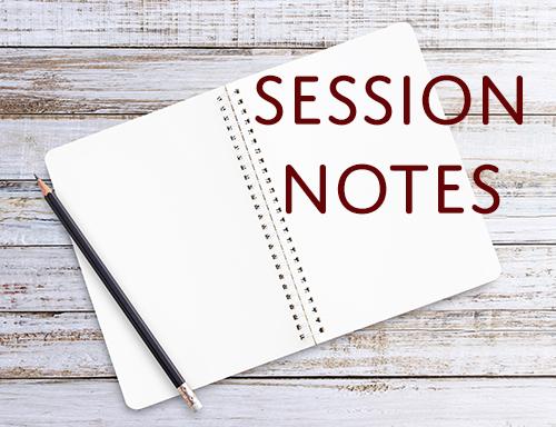 session_notes.jpg