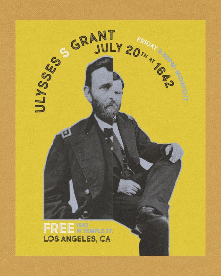 Ulysses+Poster.jpg