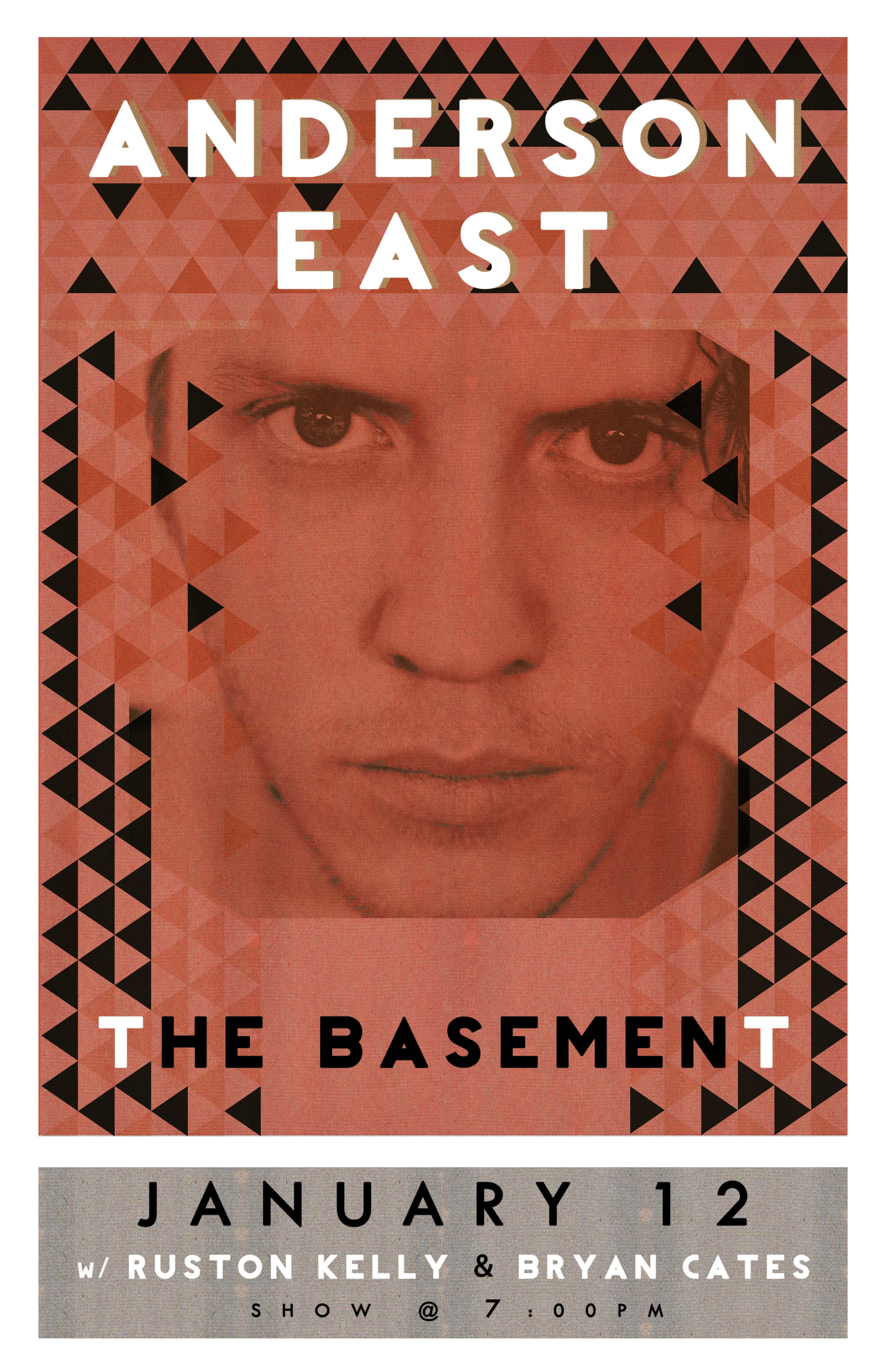 AE - Basement12(small).jpg
