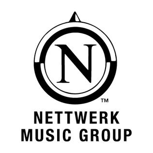Nettwerk_logo.png