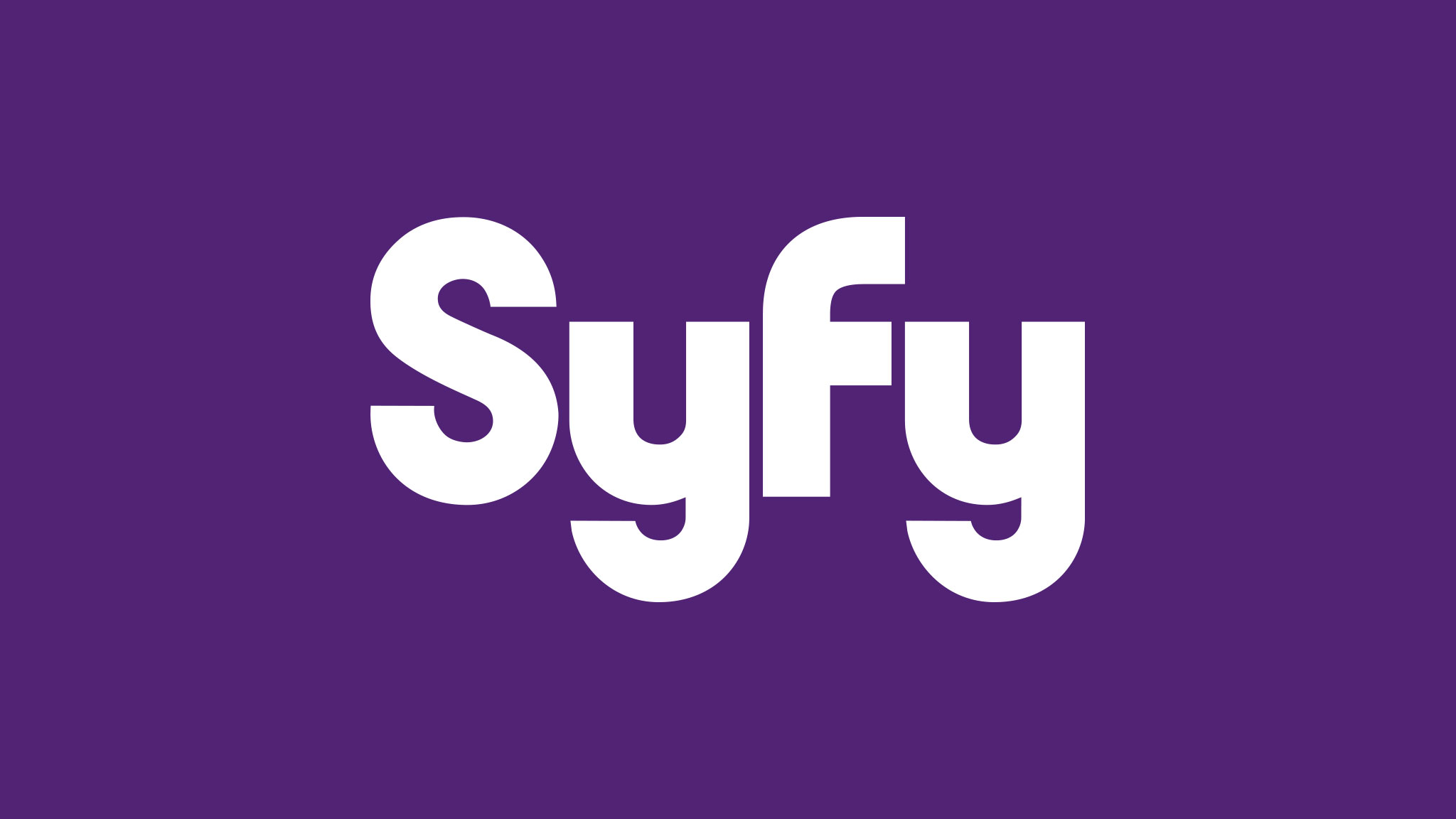 syfy-featured-logo.jpg