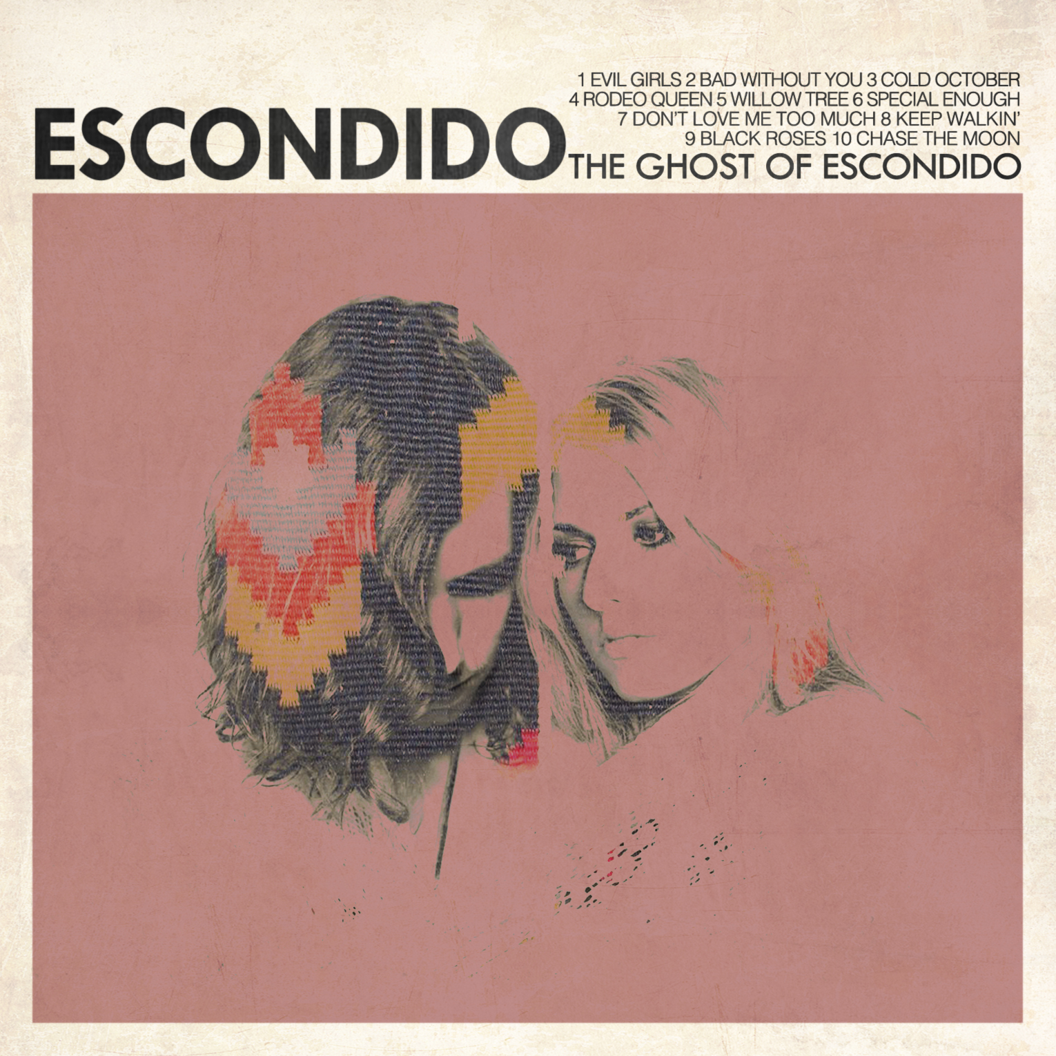 Escondido Cover Final.jpg