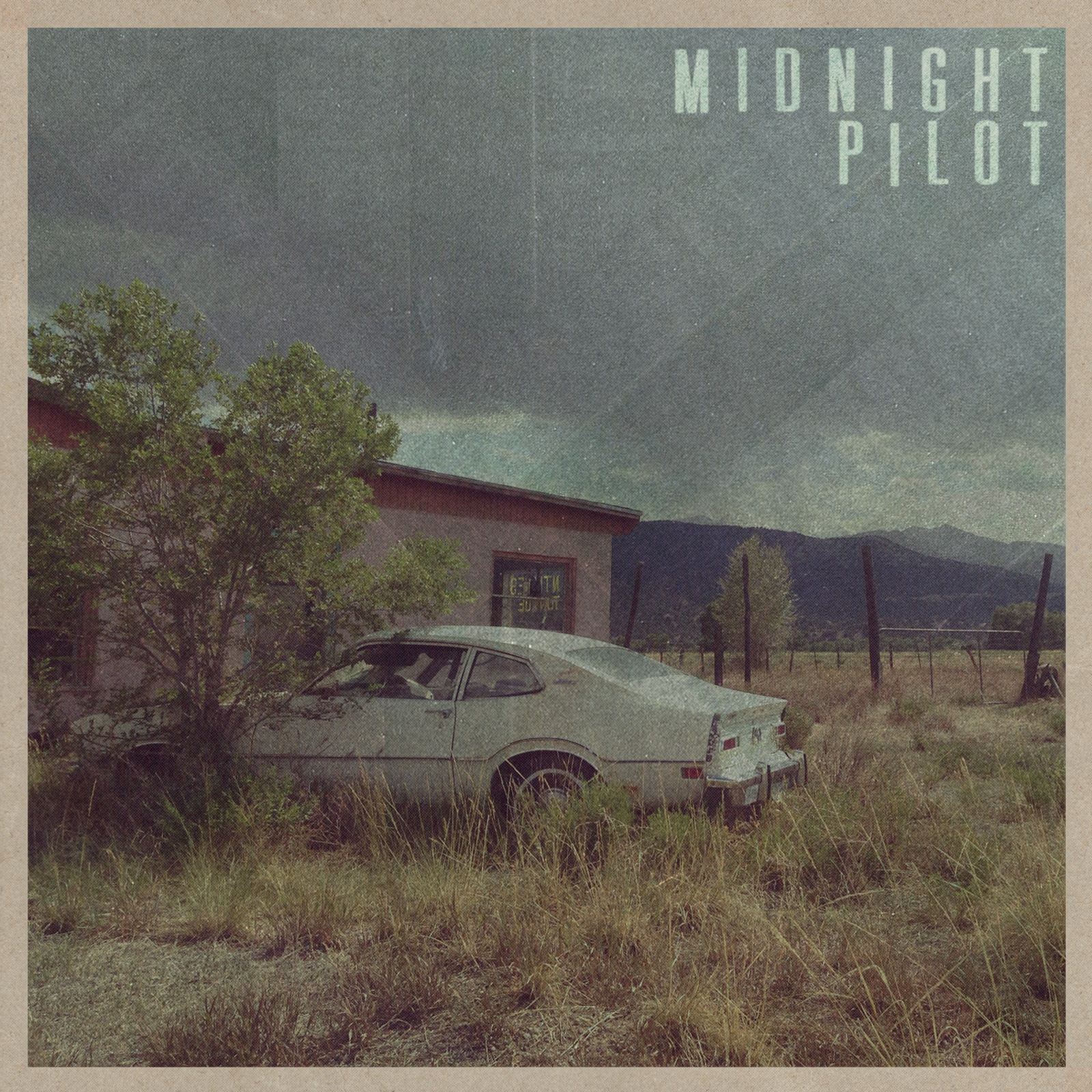 MidnightPilot2COVER(iTunes).jpg