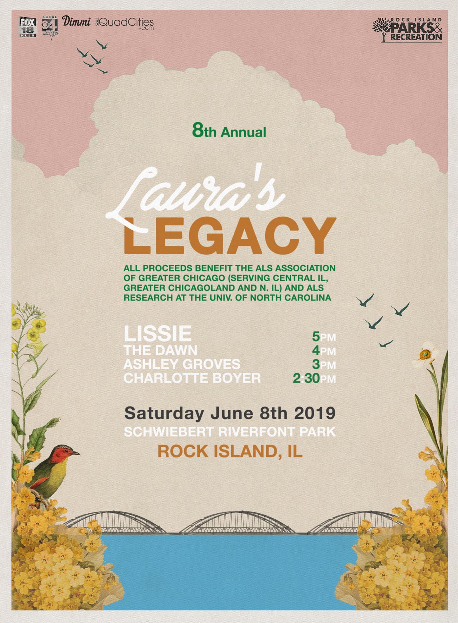 Laura's Legacy 2019 Ty.jpg