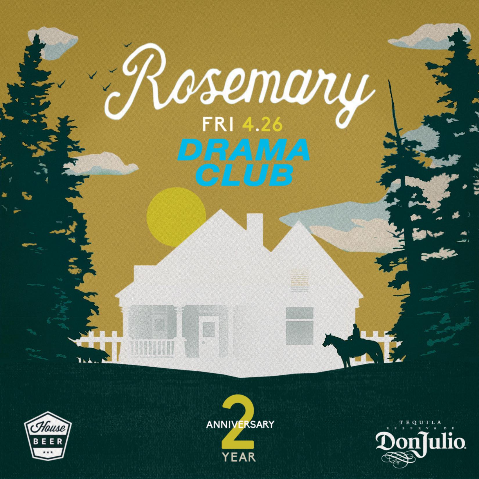 Rosemary 2YR FRI.jpg