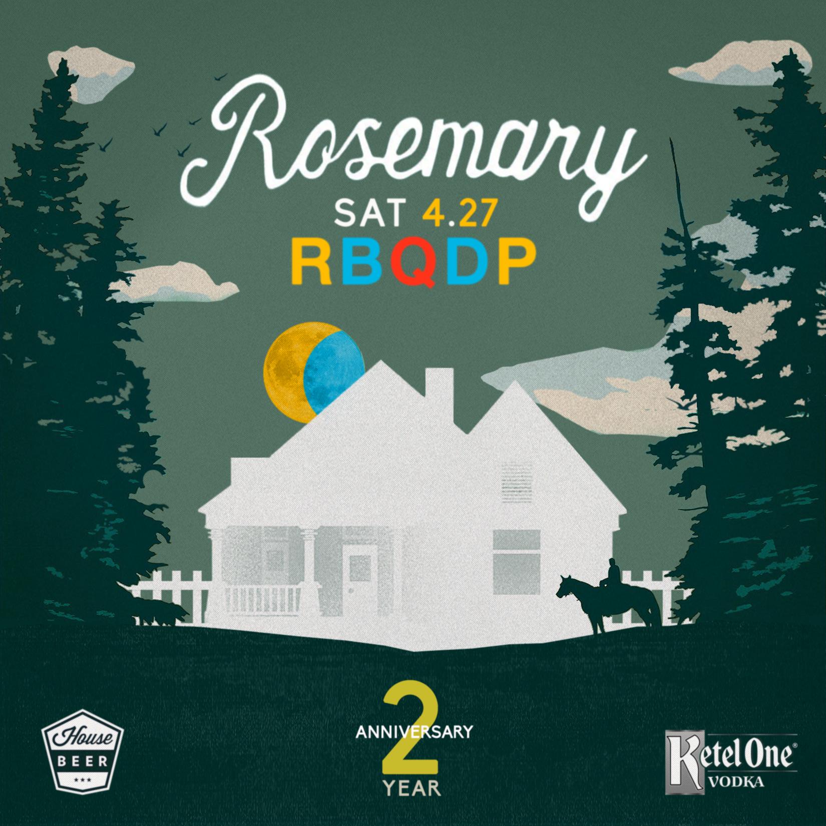 Rosemary 2YR SAT.jpg