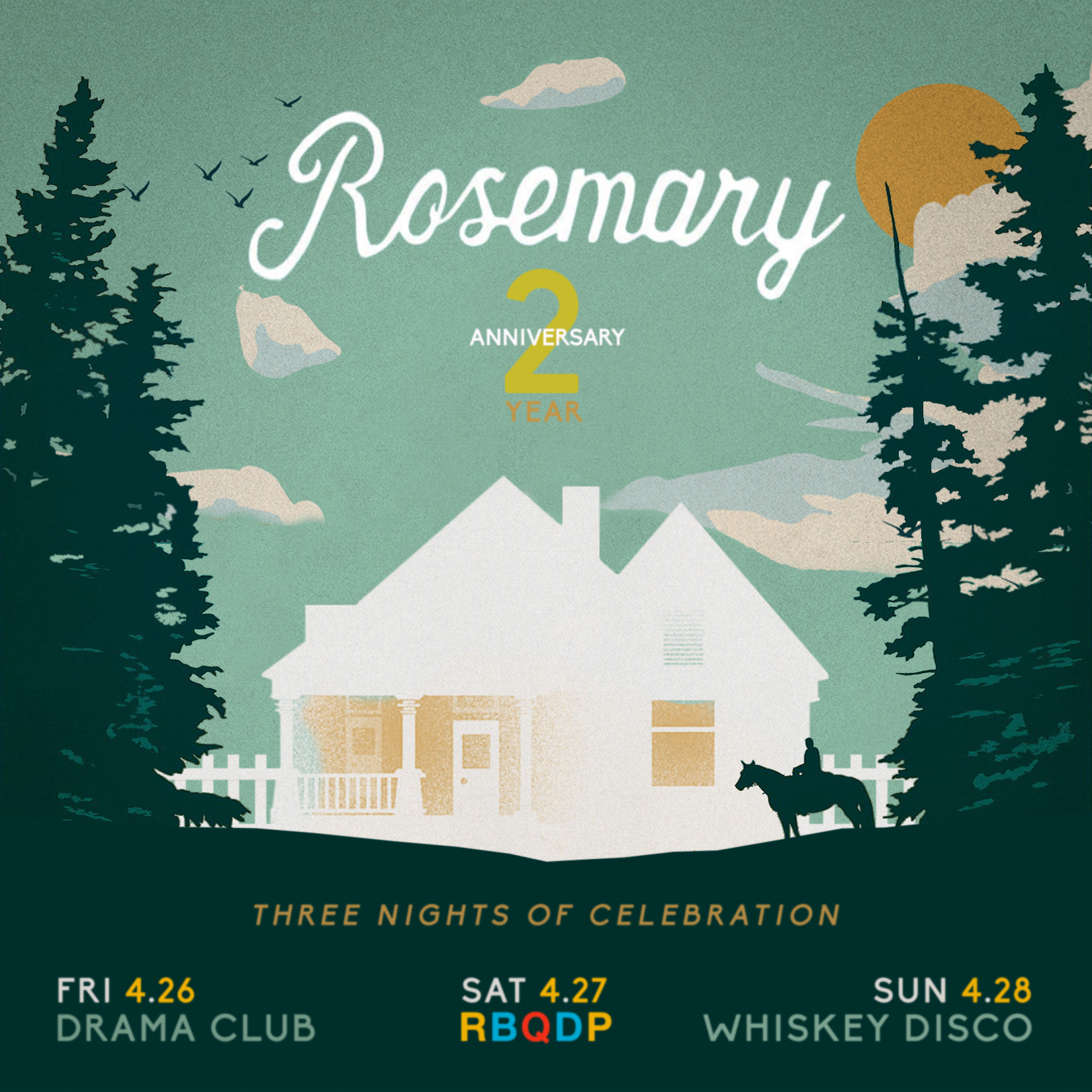 Rosemary 2YR Main.jpg