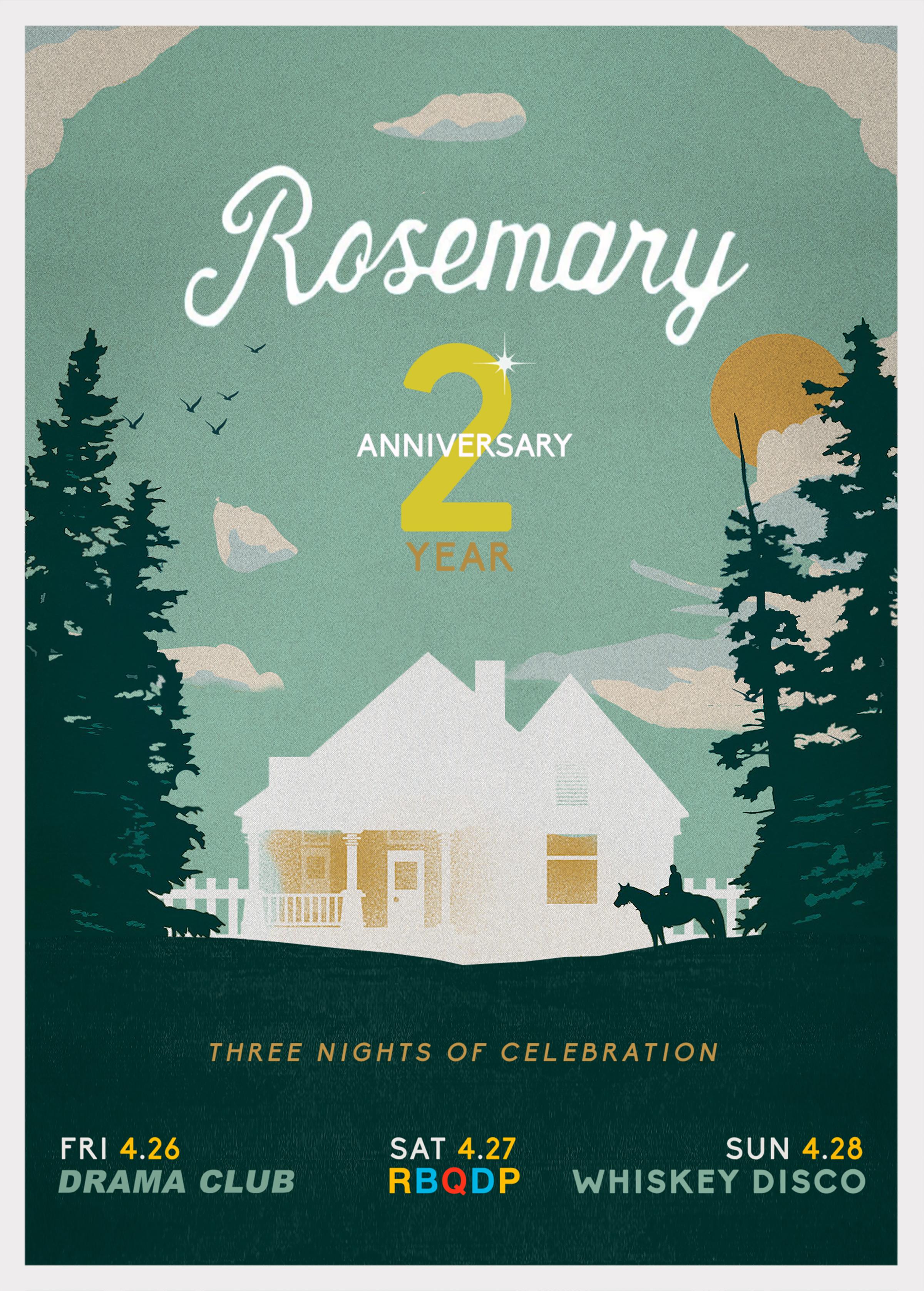 Rosemary 2YR Poster Small.jpg