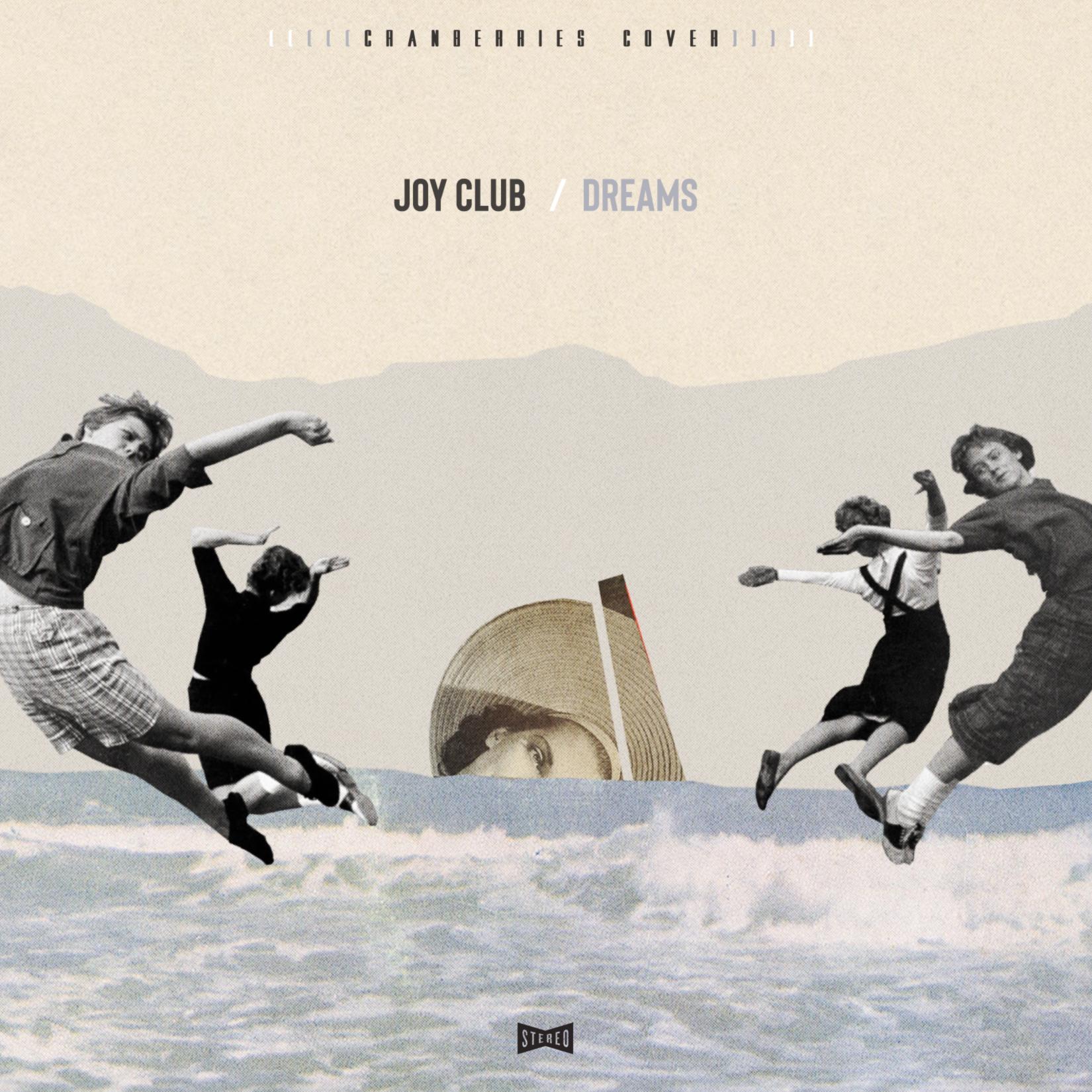 Joy Club.jpg