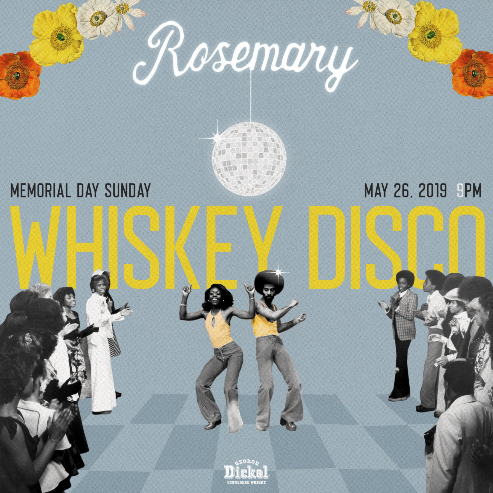 Rosemary - Memorial Day 2019.jpg