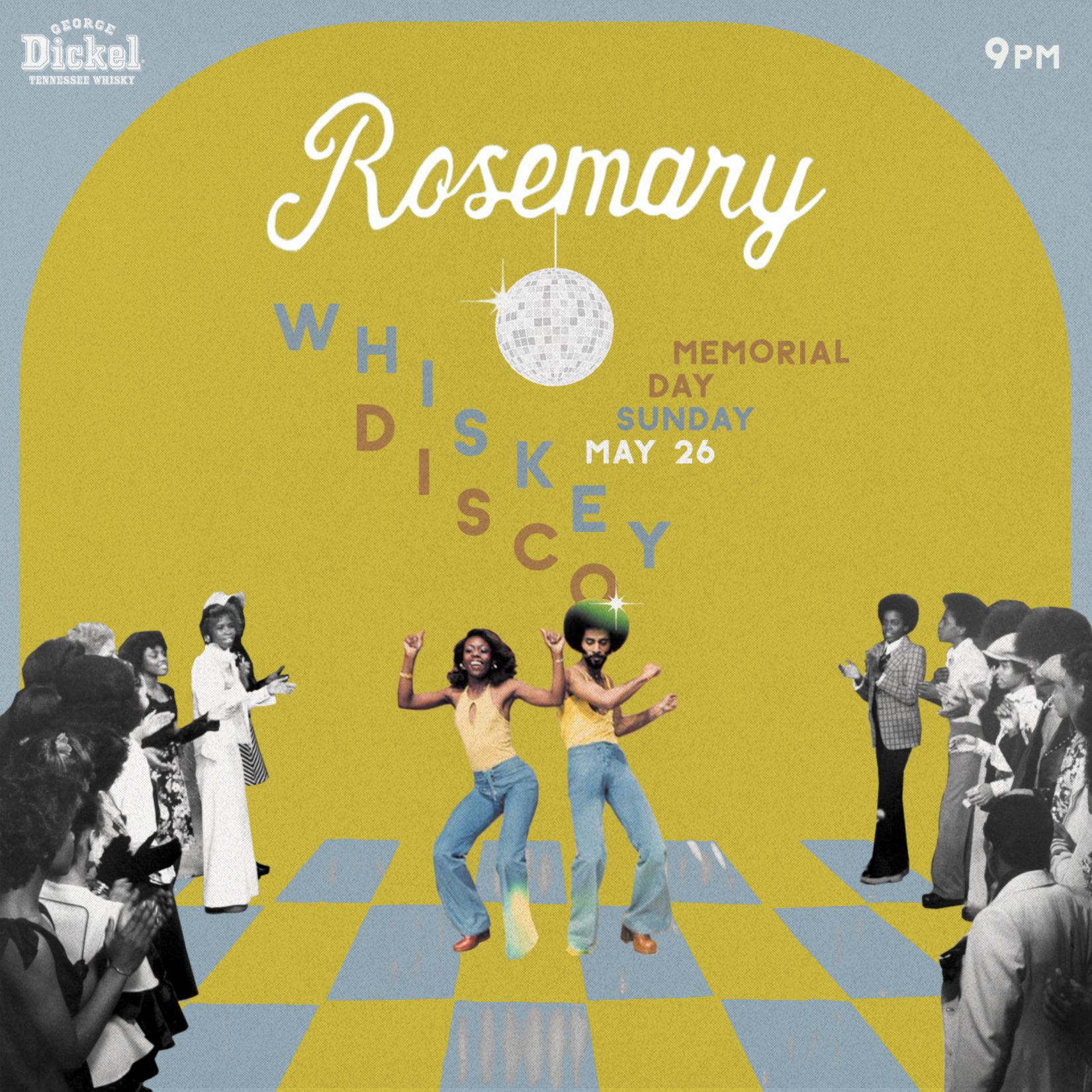 Rosemary - Poster 5.26.19.jpg