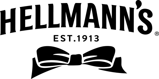 hellmanns logo black.png