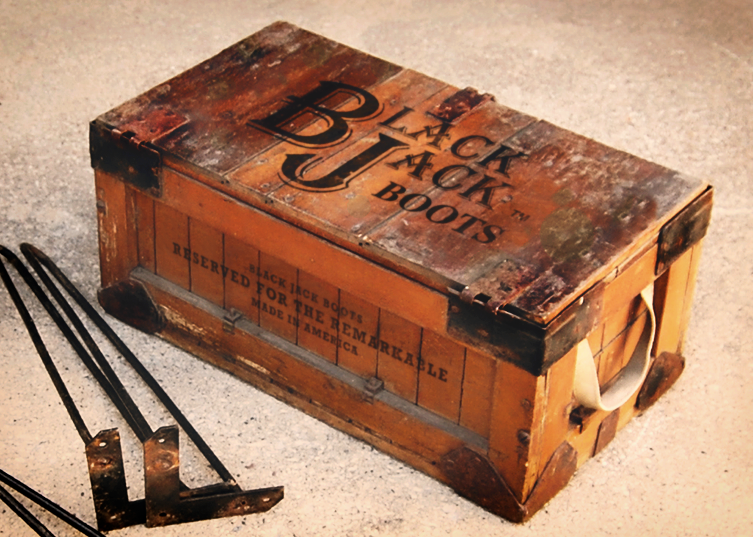 Wooden Box_v02.png