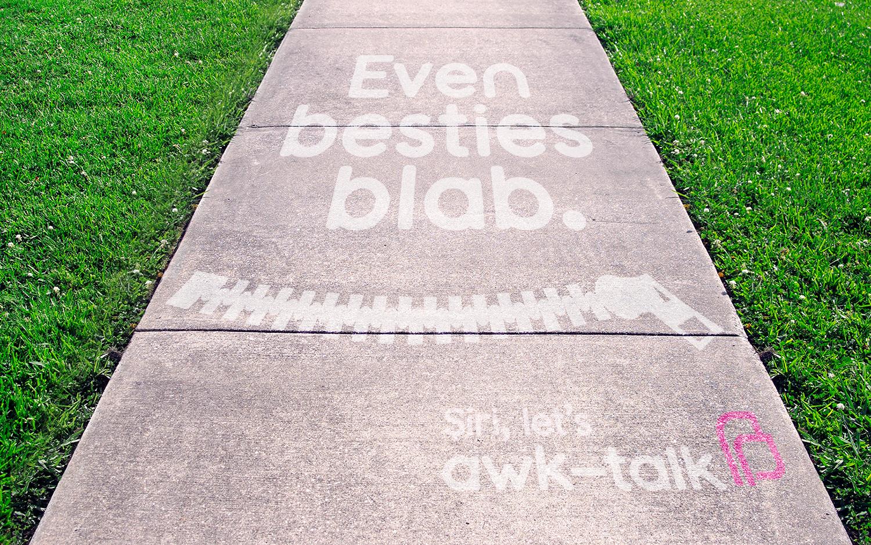 Sidewalk_Mock_v02.png